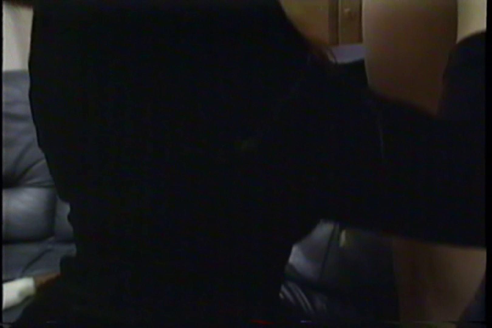 かわいい人妻、巨乳が疼いて止まらない~飯島れいか~ バイブ | 巨乳  85pic 1