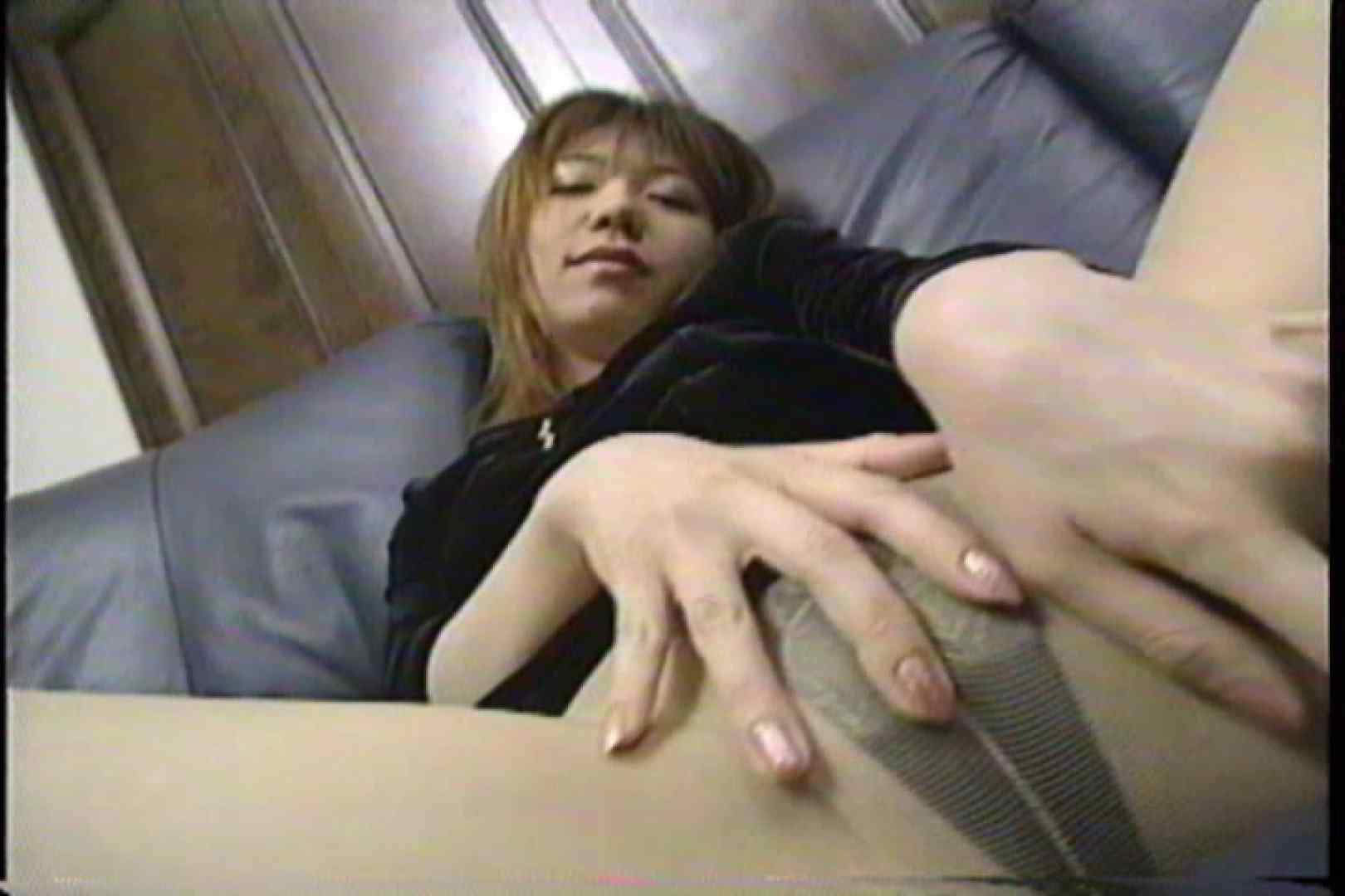 かわいい人妻、巨乳が疼いて止まらない~飯島れいか~ バイブ  85pic 12