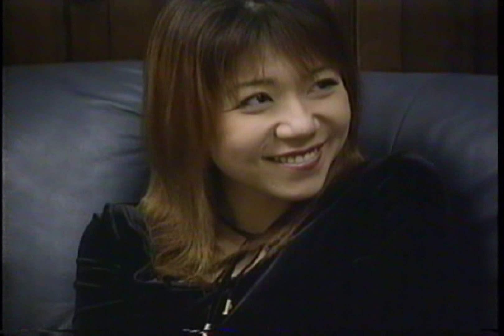 かわいい人妻、巨乳が疼いて止まらない~飯島れいか~ オナニー オマンコ動画キャプチャ 85pic 18