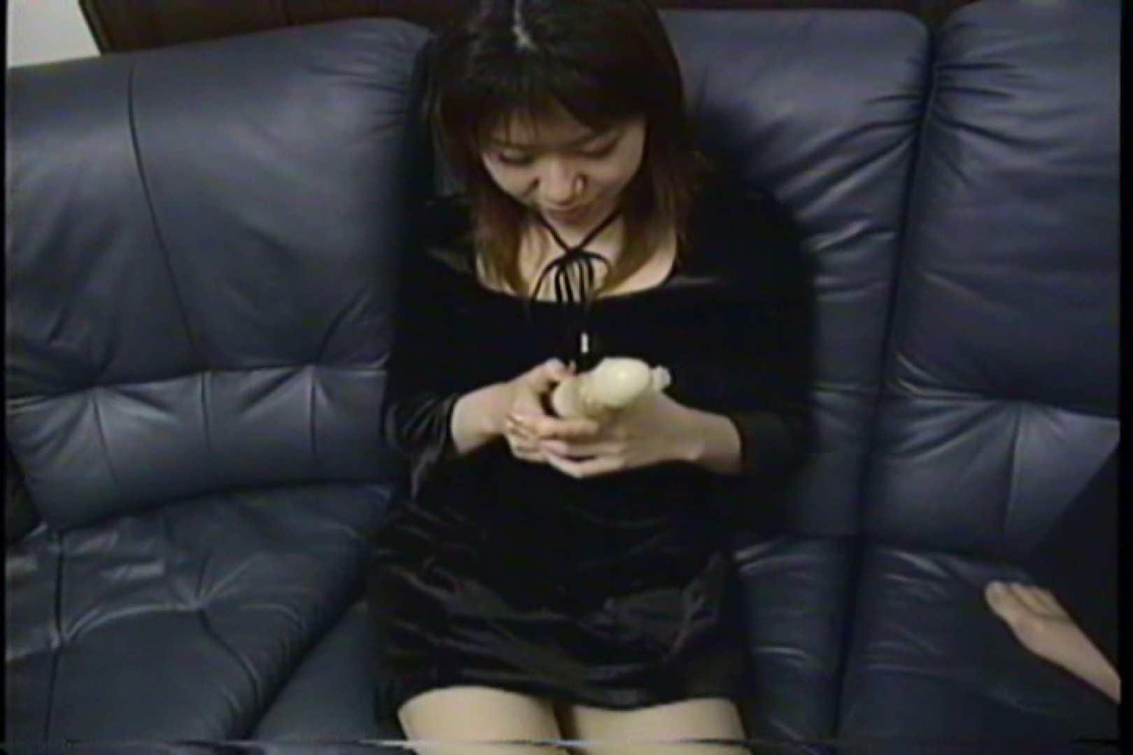 かわいい人妻、巨乳が疼いて止まらない~飯島れいか~ バイブ  85pic 24