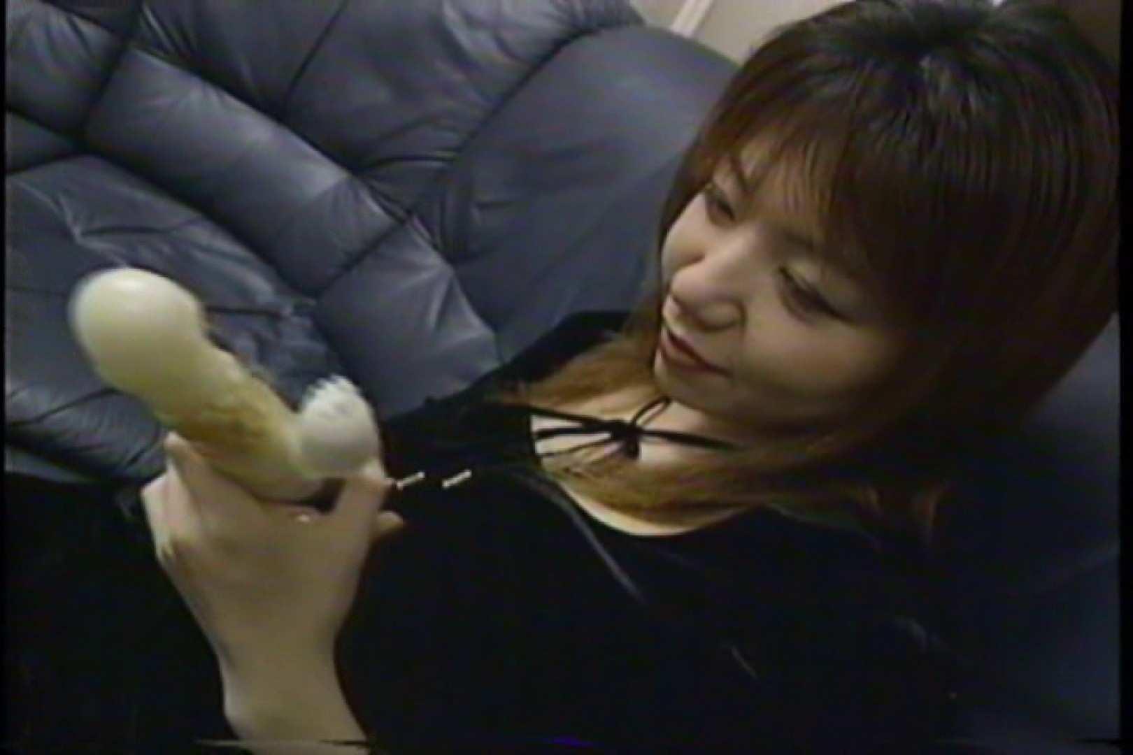 かわいい人妻、巨乳が疼いて止まらない~飯島れいか~ バイブ  85pic 28
