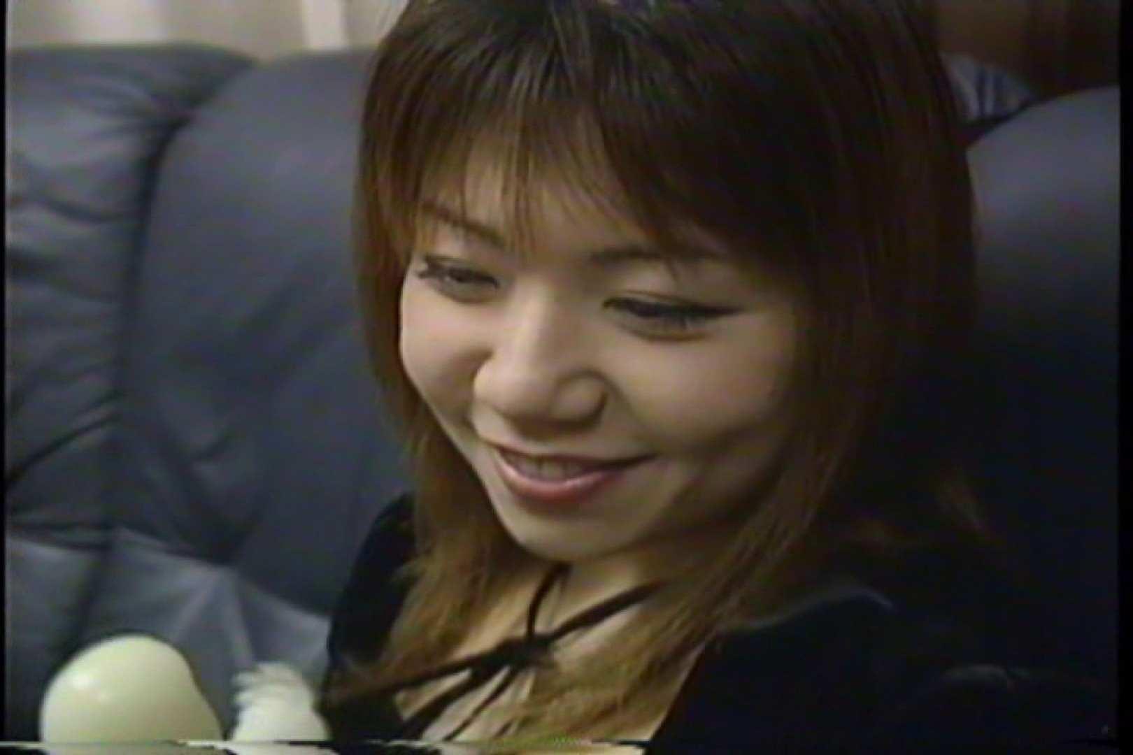 かわいい人妻、巨乳が疼いて止まらない~飯島れいか~ バイブ | 巨乳  85pic 29