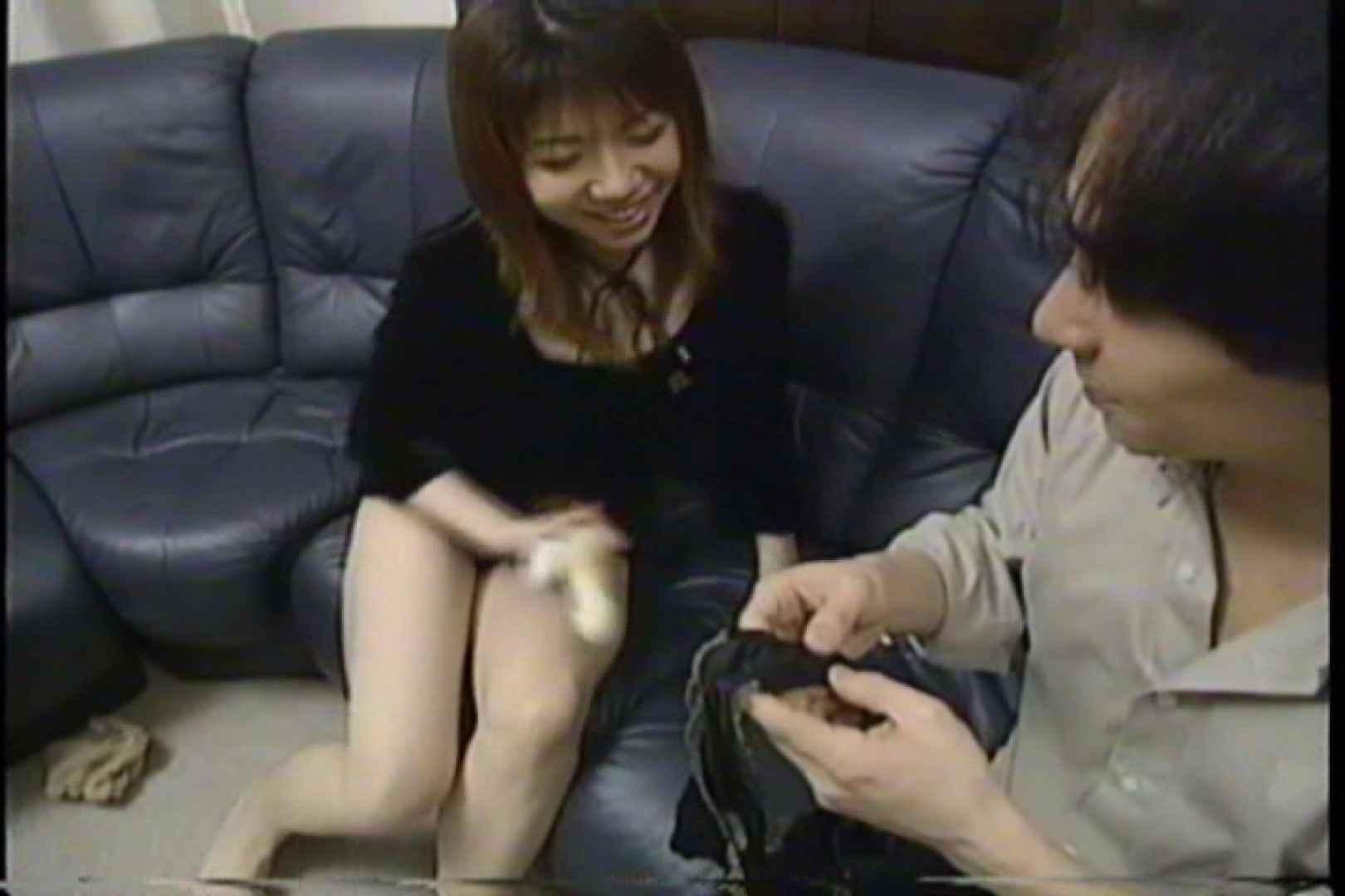 かわいい人妻、巨乳が疼いて止まらない~飯島れいか~ オナニー オマンコ動画キャプチャ 85pic 38