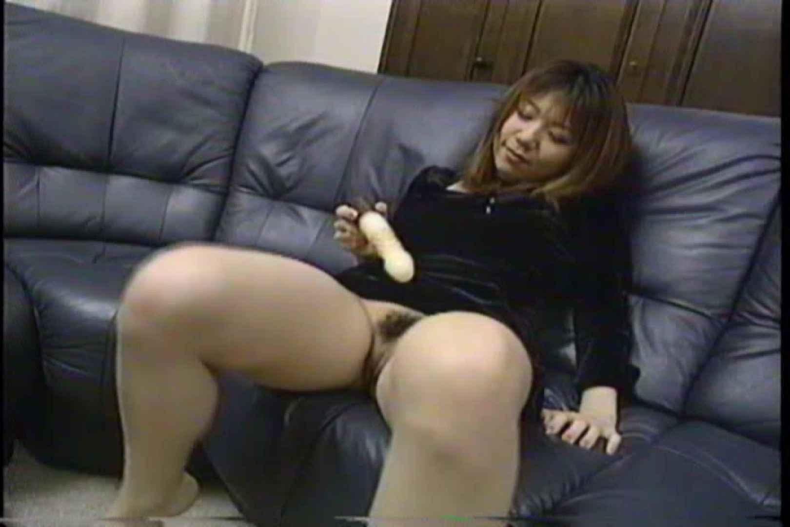 かわいい人妻、巨乳が疼いて止まらない~飯島れいか~ バイブ  85pic 40