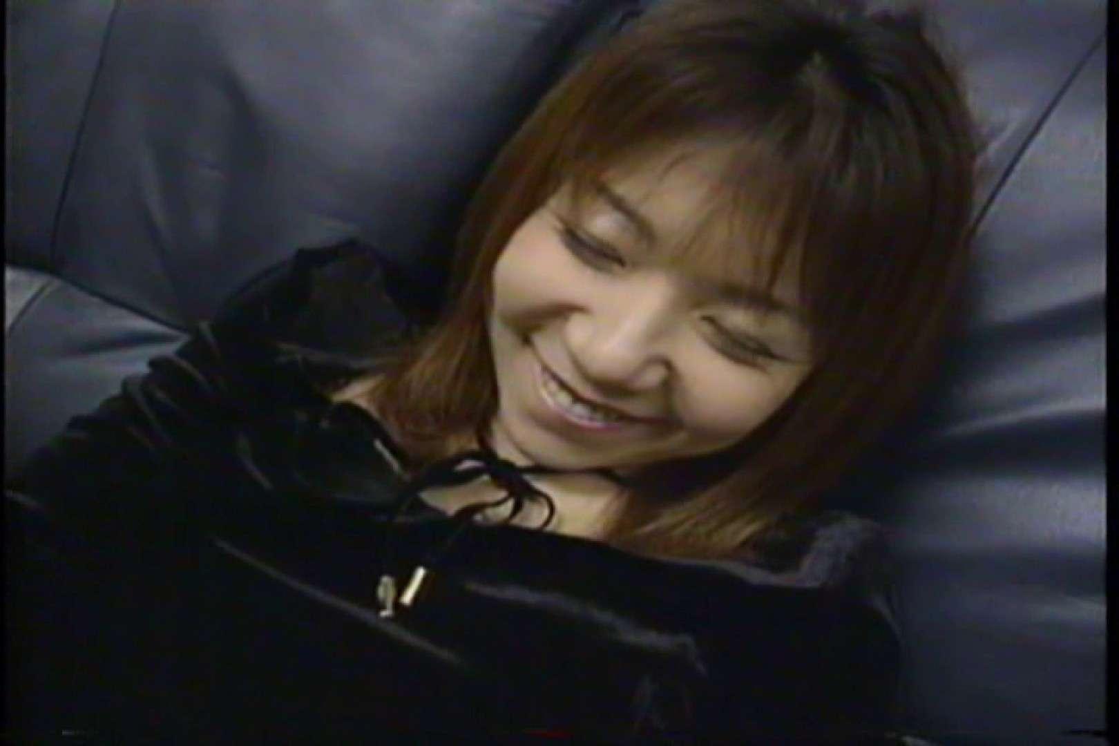 かわいい人妻、巨乳が疼いて止まらない~飯島れいか~ オナニー オマンコ動画キャプチャ 85pic 42
