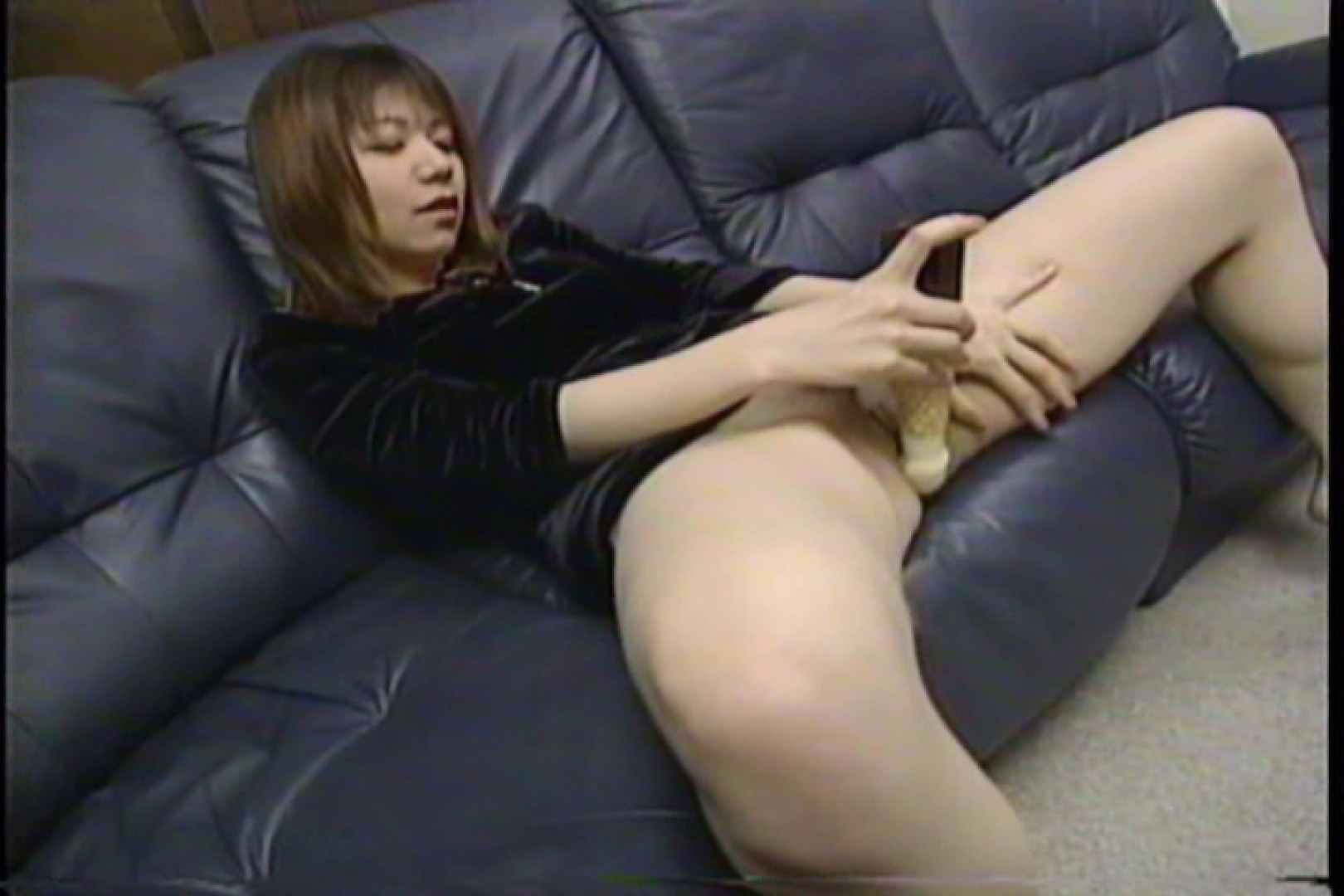 かわいい人妻、巨乳が疼いて止まらない~飯島れいか~ 人妻丸裸 おまんこ動画流出 85pic 43