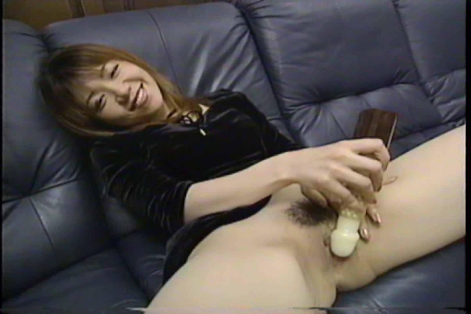 かわいい人妻、巨乳が疼いて止まらない~飯島れいか~ オナニー オマンコ動画キャプチャ 85pic 46