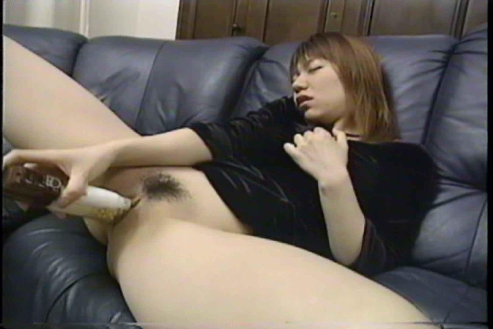 かわいい人妻、巨乳が疼いて止まらない~飯島れいか~ バイブ | 巨乳  85pic 49