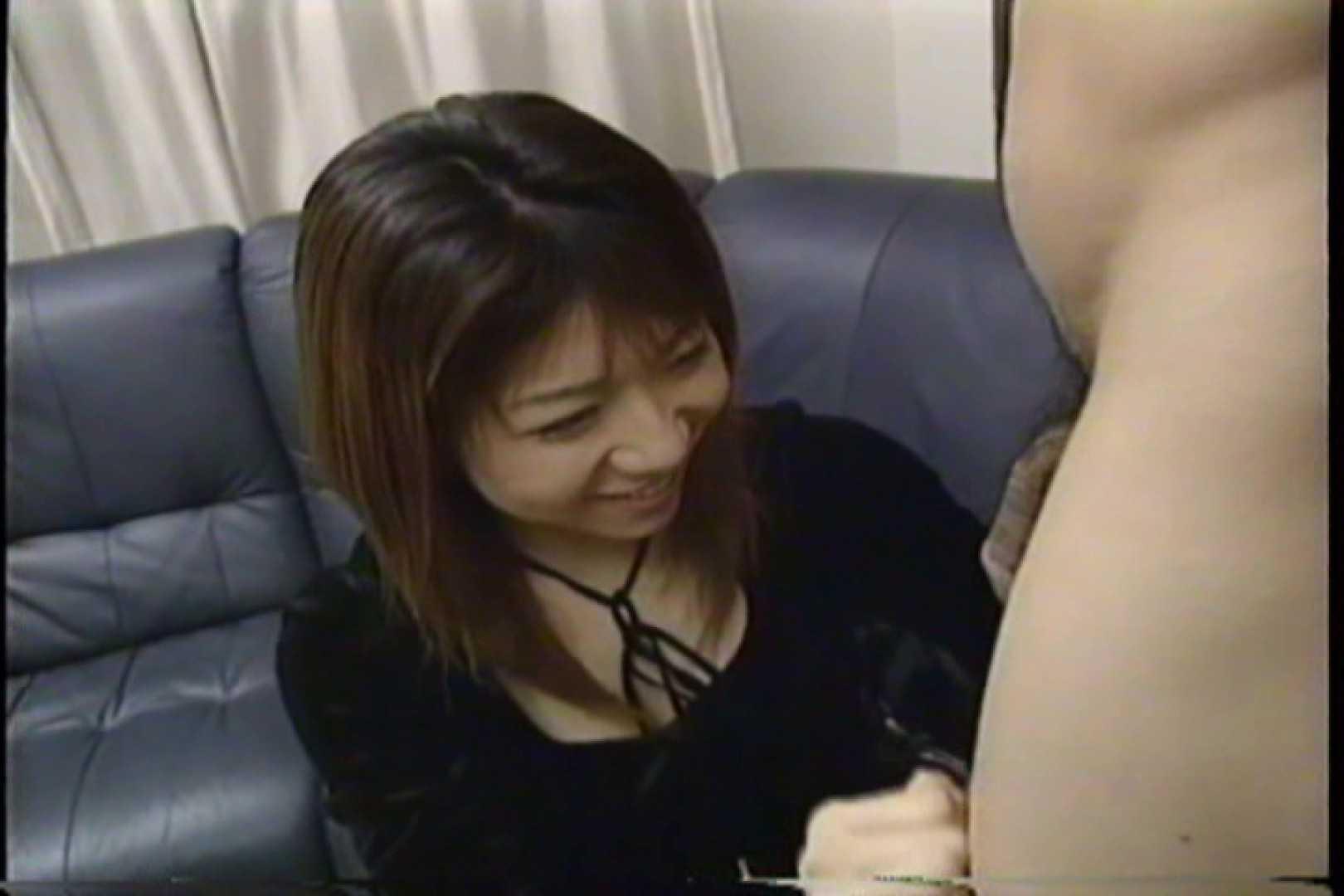 かわいい人妻、巨乳が疼いて止まらない~飯島れいか~ オナニー オマンコ動画キャプチャ 85pic 66