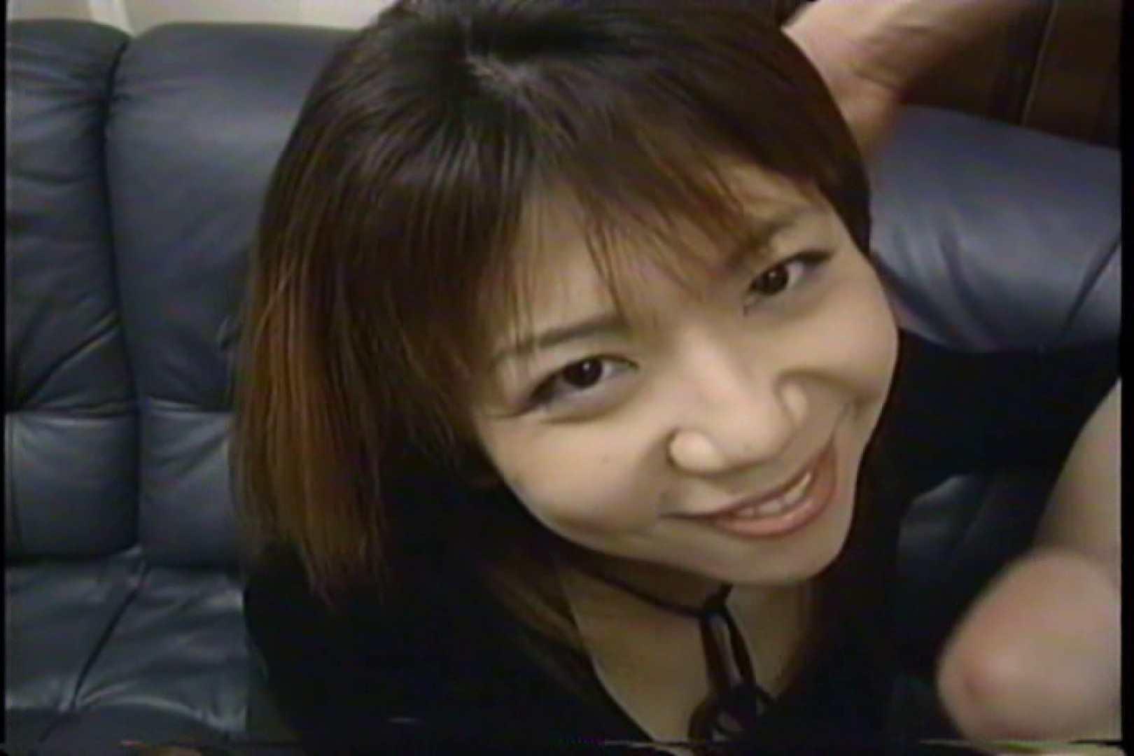 かわいい人妻、巨乳が疼いて止まらない~飯島れいか~ オナニー オマンコ動画キャプチャ 85pic 82
