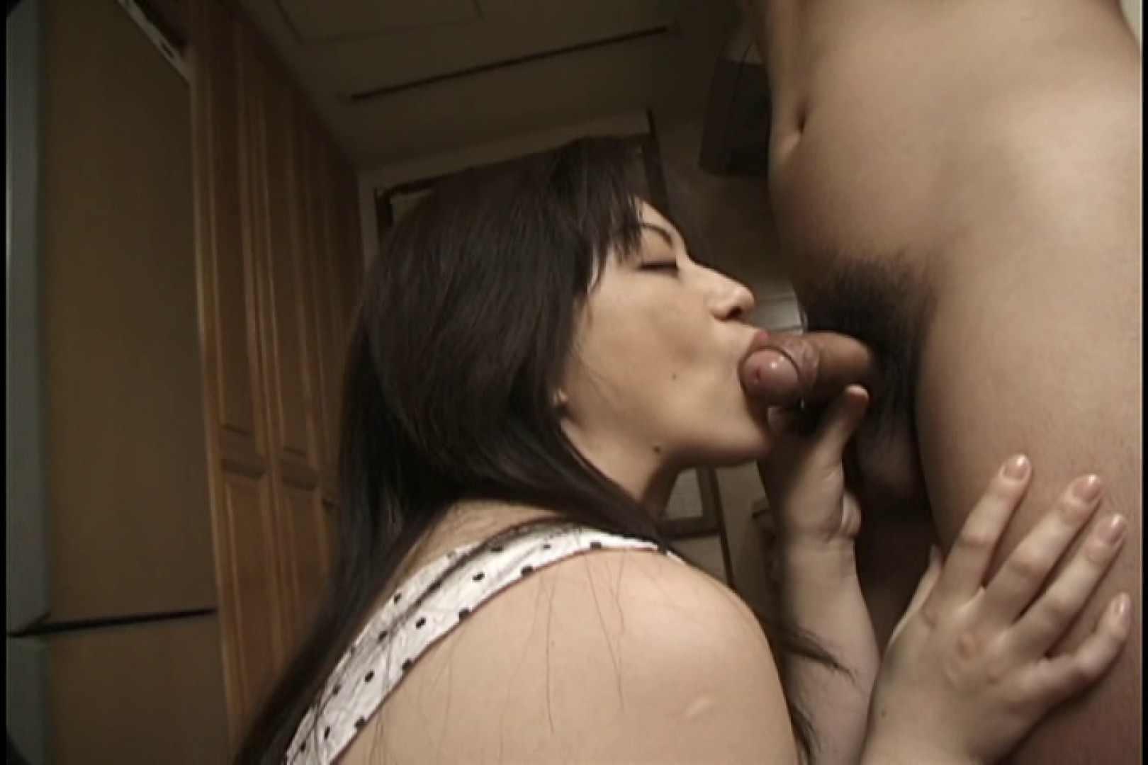 癒しを運ぶ天使のような美熟女~村井まゆみ~ 熟女丸裸 セックス無修正動画無料 72pic 59