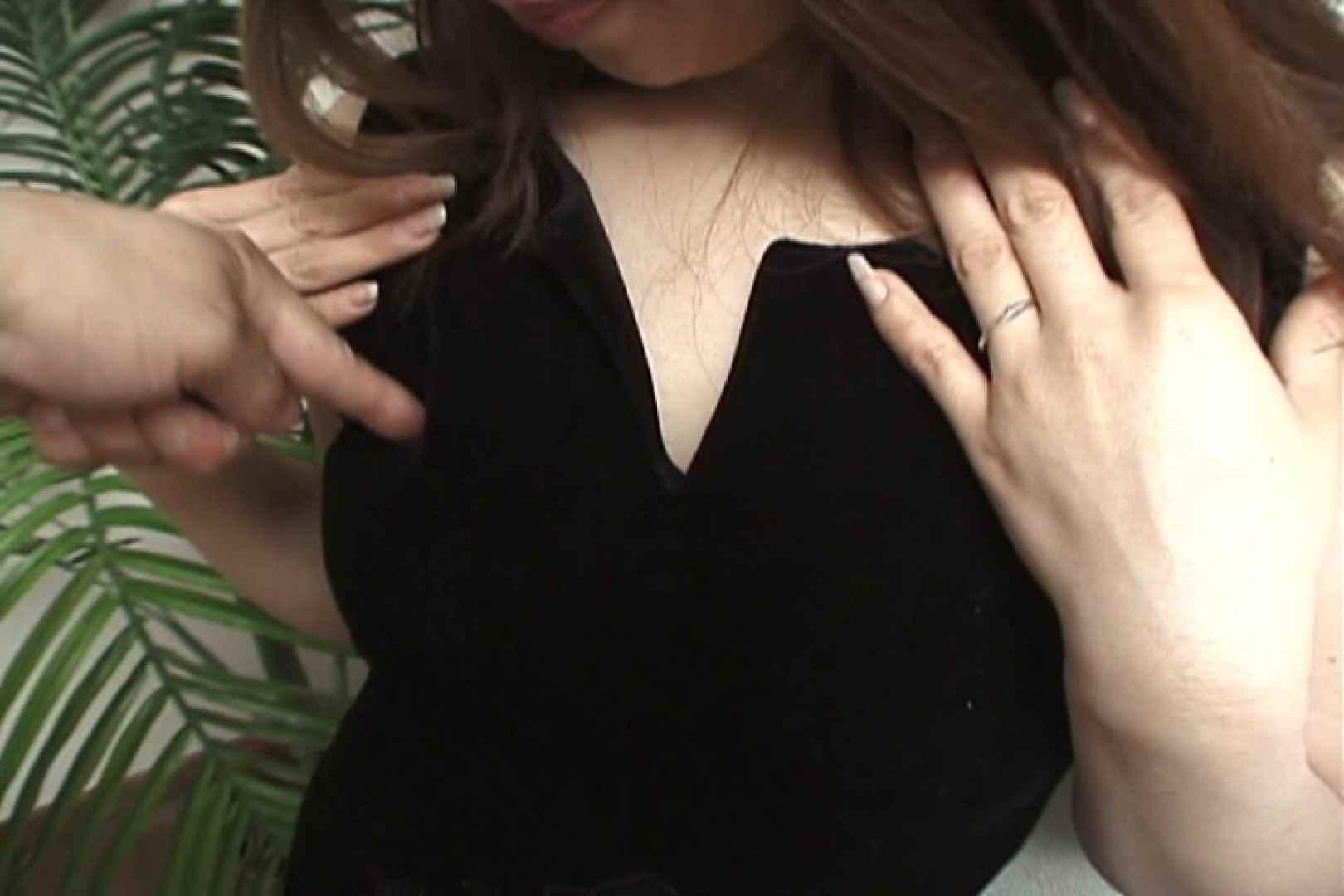 癒しを運ぶ天使のような美熟女~河田みえこ~ 本番映像  71pic 18