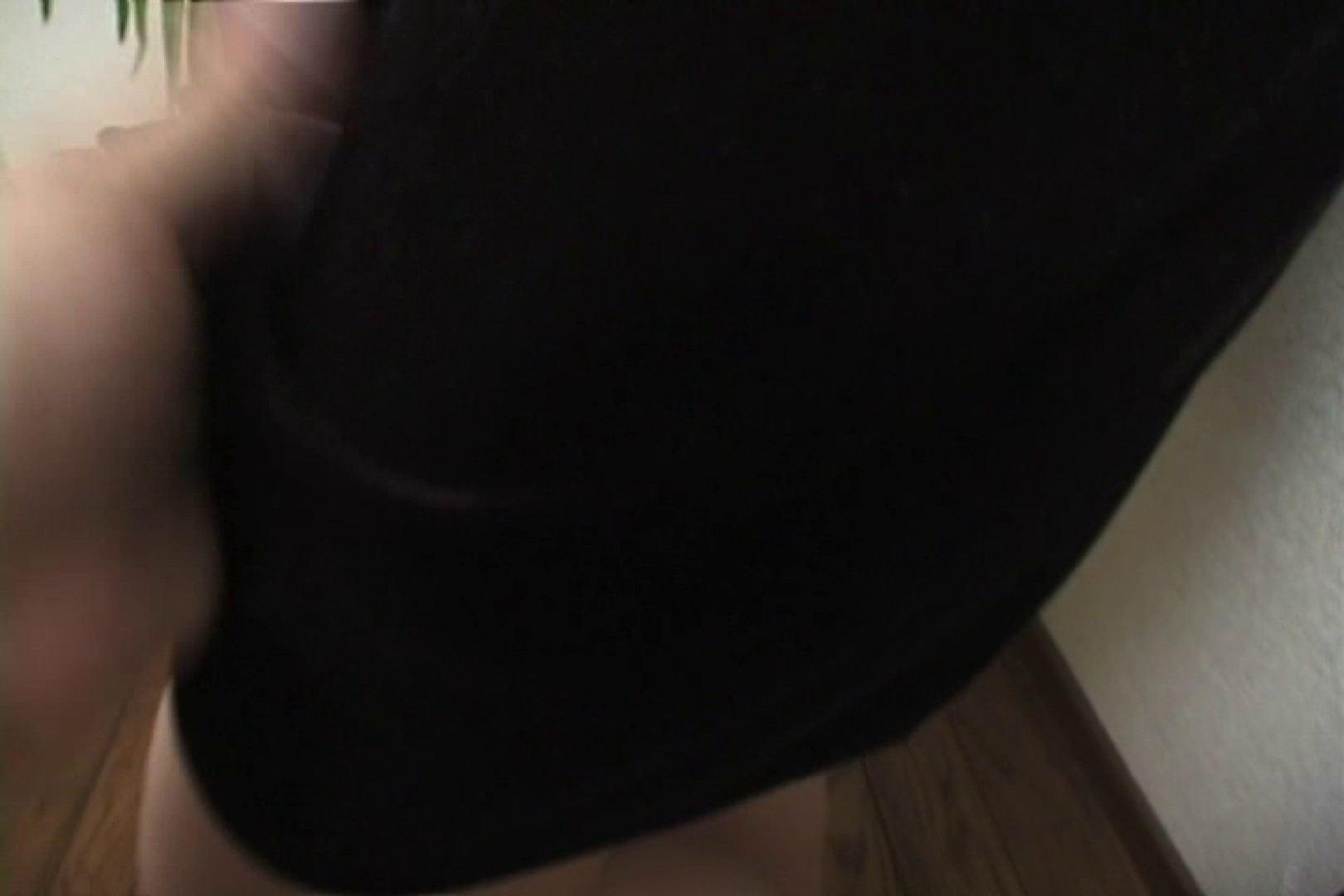 癒しを運ぶ天使のような美熟女~河田みえこ~ 本番映像  71pic 22