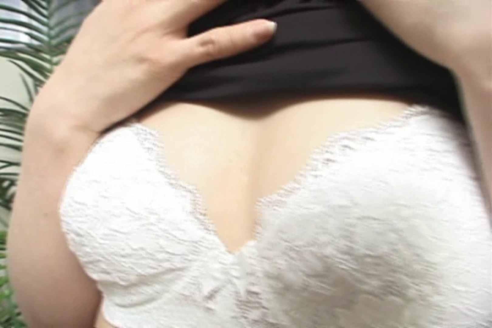 癒しを運ぶ天使のような美熟女~河田みえこ~ 本番映像 | 熟女丸裸  71pic 31