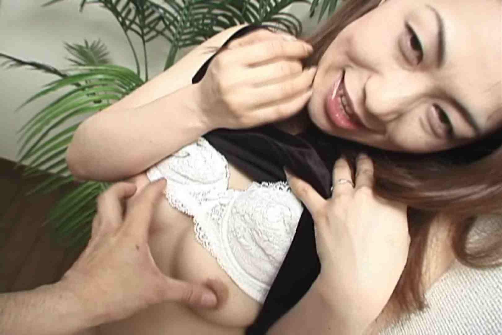 癒しを運ぶ天使のような美熟女~河田みえこ~ 本番映像 | 熟女丸裸  71pic 37