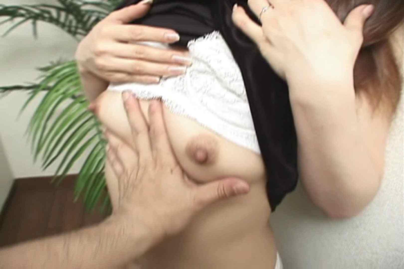 癒しを運ぶ天使のような美熟女~河田みえこ~ 本番映像  71pic 42