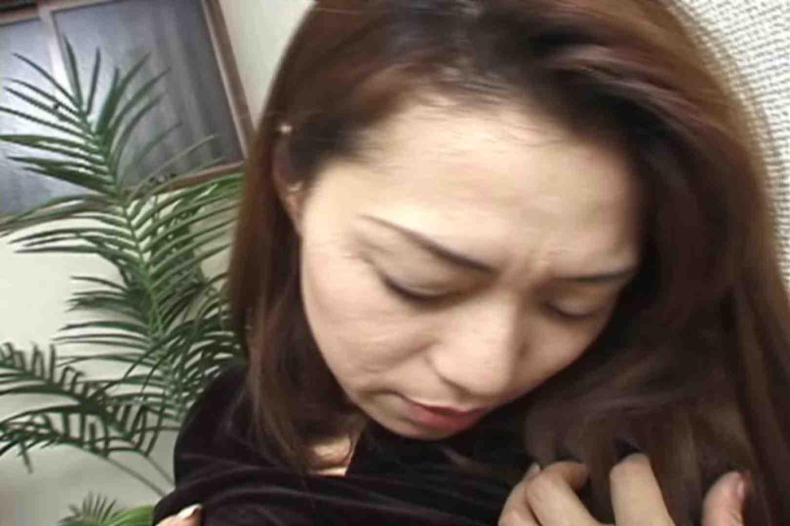癒しを運ぶ天使のような美熟女~河田みえこ~ 本番映像  71pic 44