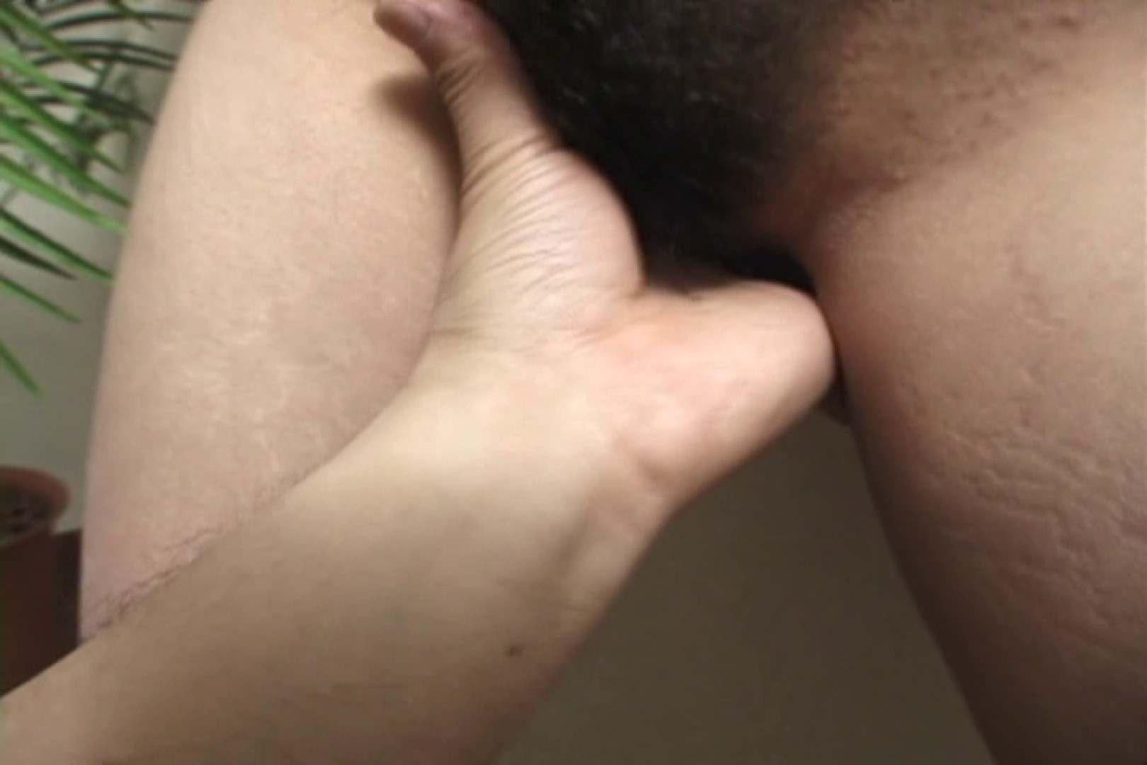 癒しを運ぶ天使のような美熟女~河田みえこ~ 本番映像  71pic 62