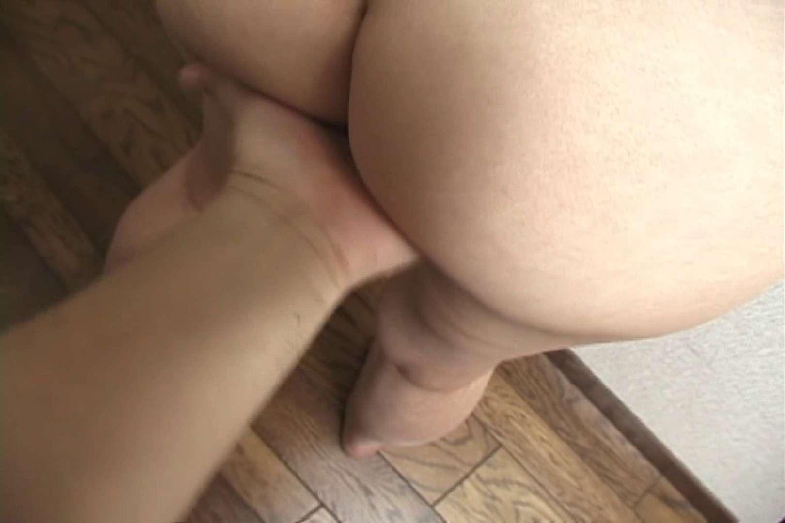 癒しを運ぶ天使のような美熟女~河田みえこ~ 本番映像 | 熟女丸裸  71pic 65