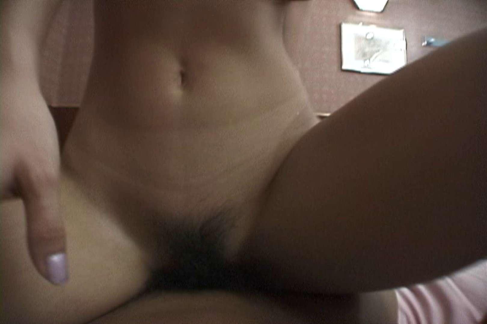 旦那との愛よりも、愛人とのSEX~片瀬梨子~vol,2 ホテル隠し撮り  95pic 84