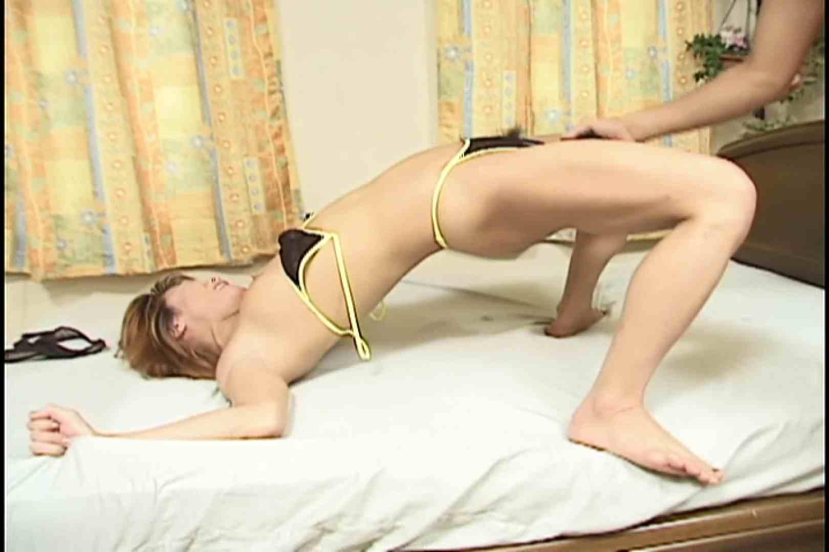 昼間の奥様は欲求不満 ~桜井昌子~ フェラ  77pic 4