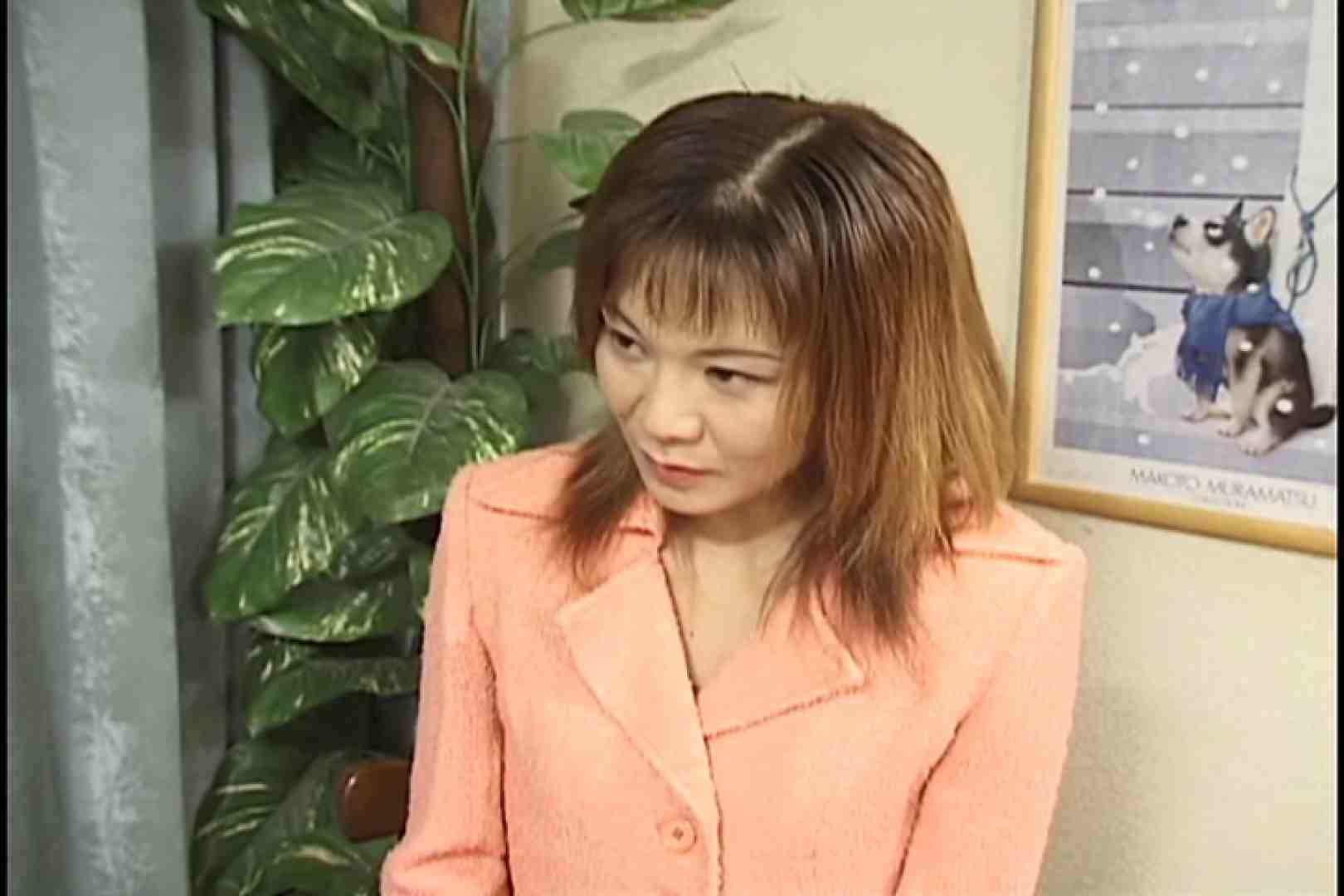 昼間の奥様は欲求不満 ~桜井昌子~ フェラ  77pic 12
