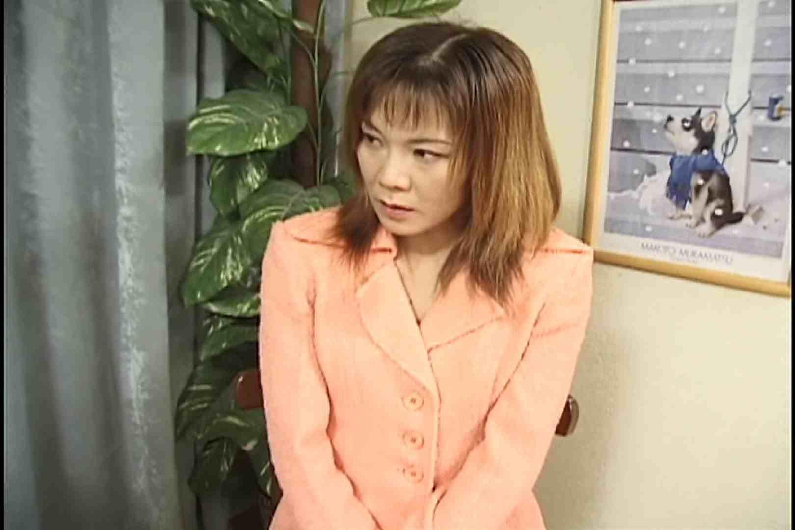 昼間の奥様は欲求不満 ~桜井昌子~ フェラ   0  77pic 23