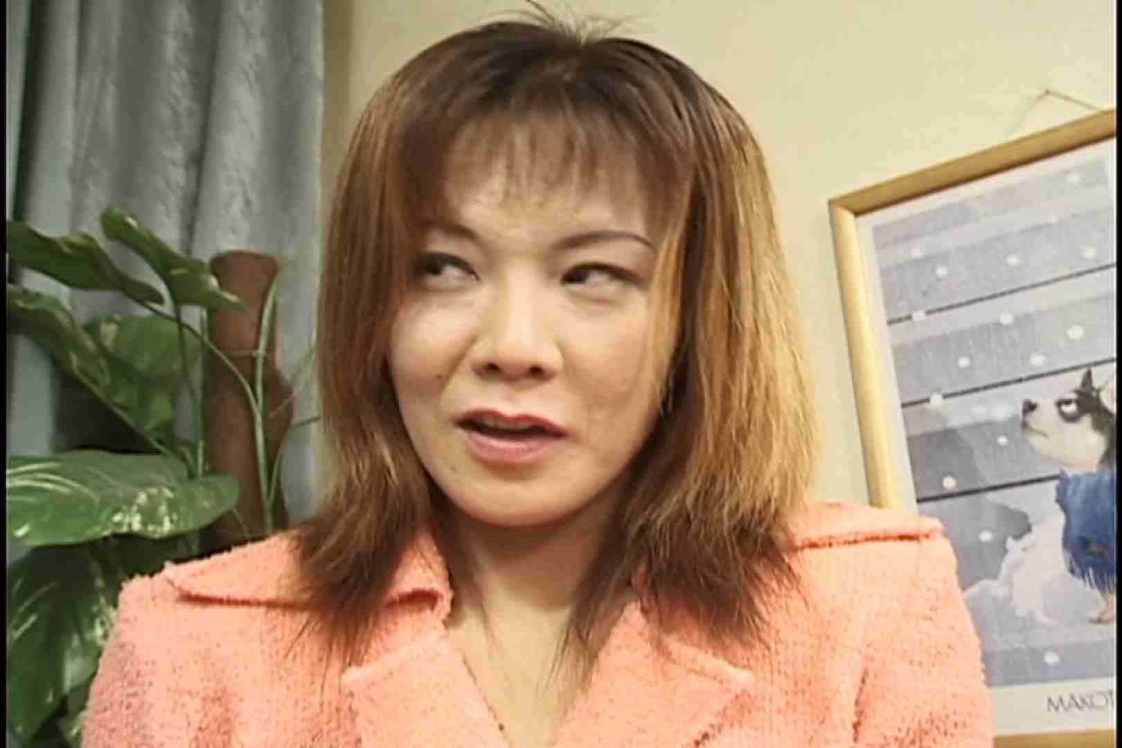 昼間の奥様は欲求不満 ~桜井昌子~ フェラ   0  77pic 31
