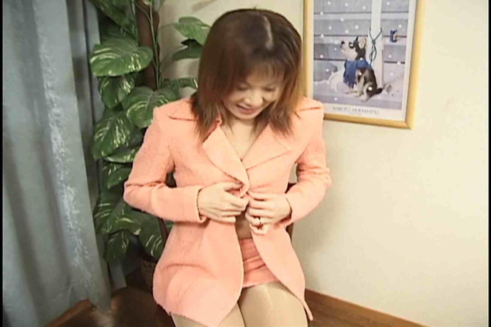 昼間の奥様は欲求不満 ~桜井昌子~ フェラ  77pic 38