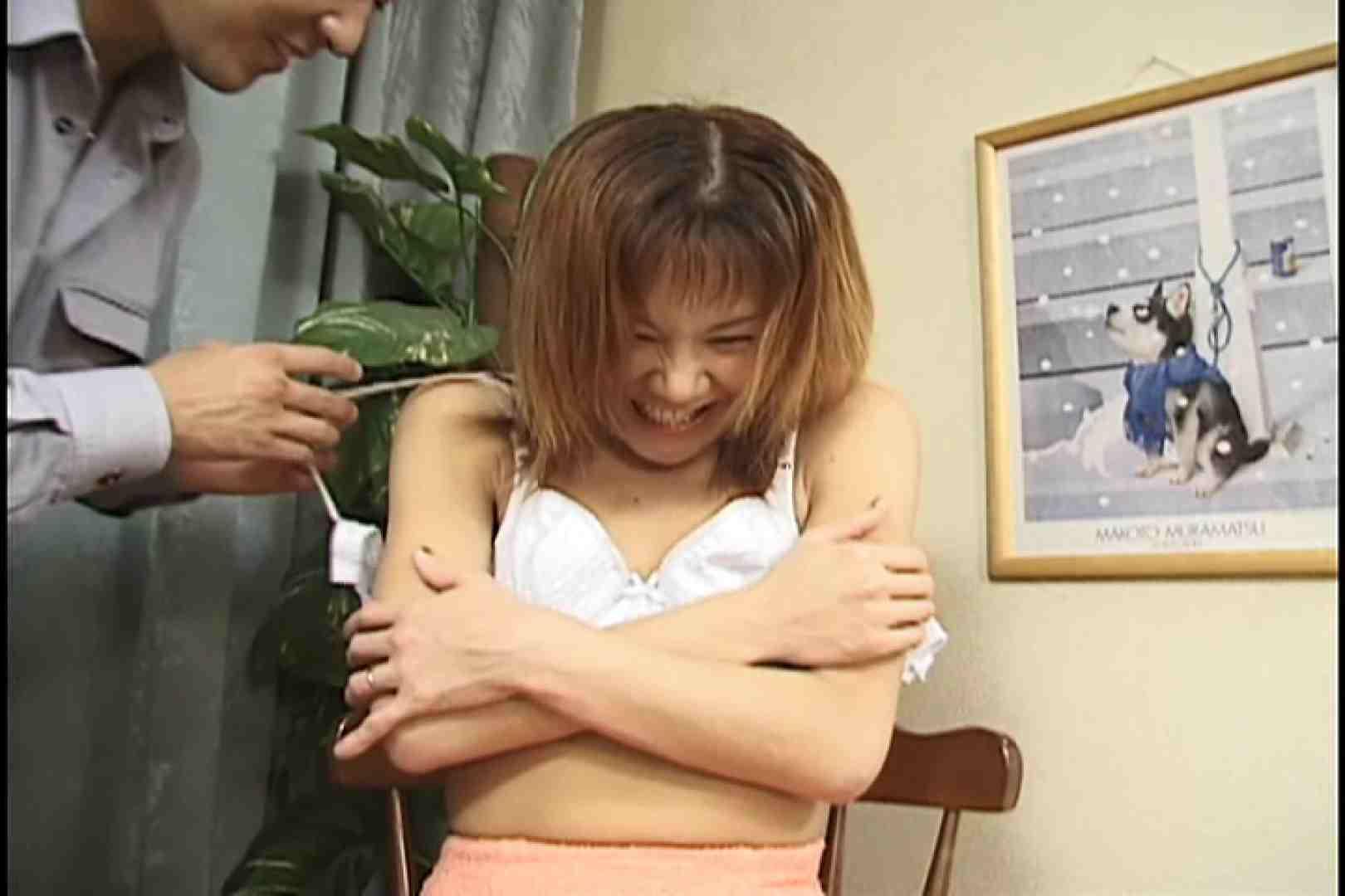 昼間の奥様は欲求不満 ~桜井昌子~ フェラ   0  77pic 41