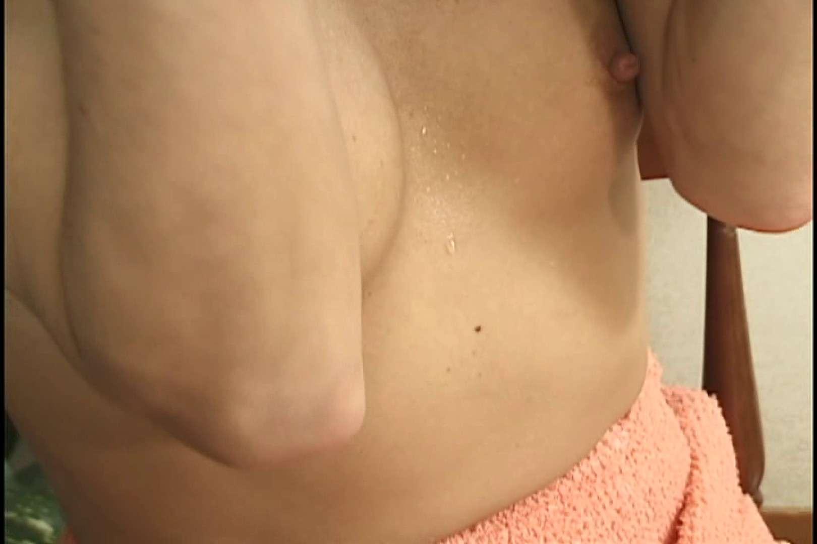 昼間の奥様は欲求不満 ~桜井昌子~ フェラ  77pic 42