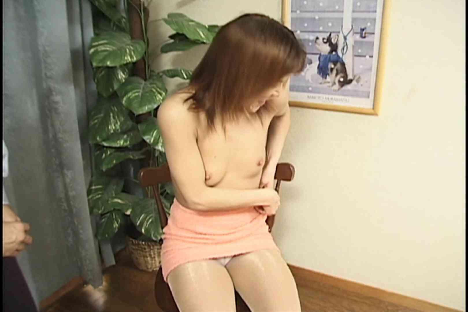 昼間の奥様は欲求不満 ~桜井昌子~ フェラ   0  77pic 43