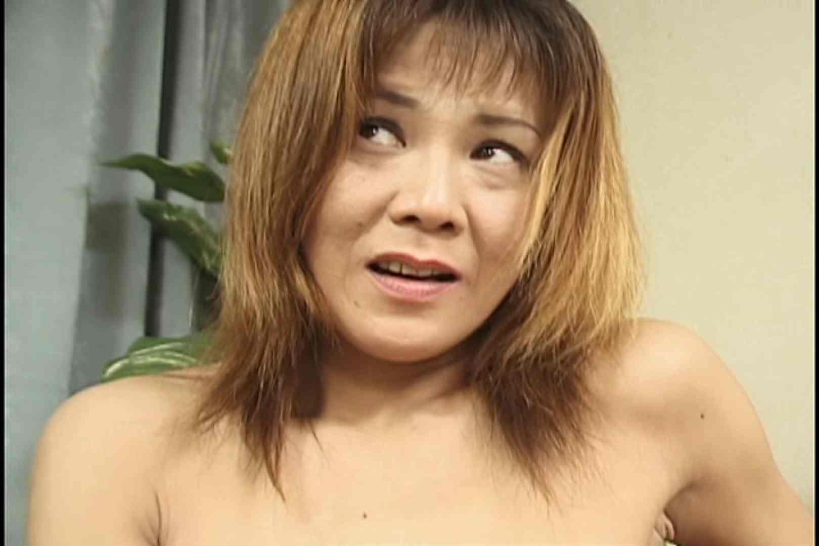 昼間の奥様は欲求不満 ~桜井昌子~ フェラ  77pic 44
