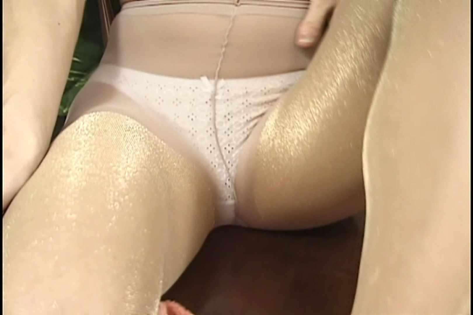 昼間の奥様は欲求不満 ~桜井昌子~ フェラ   0  77pic 45