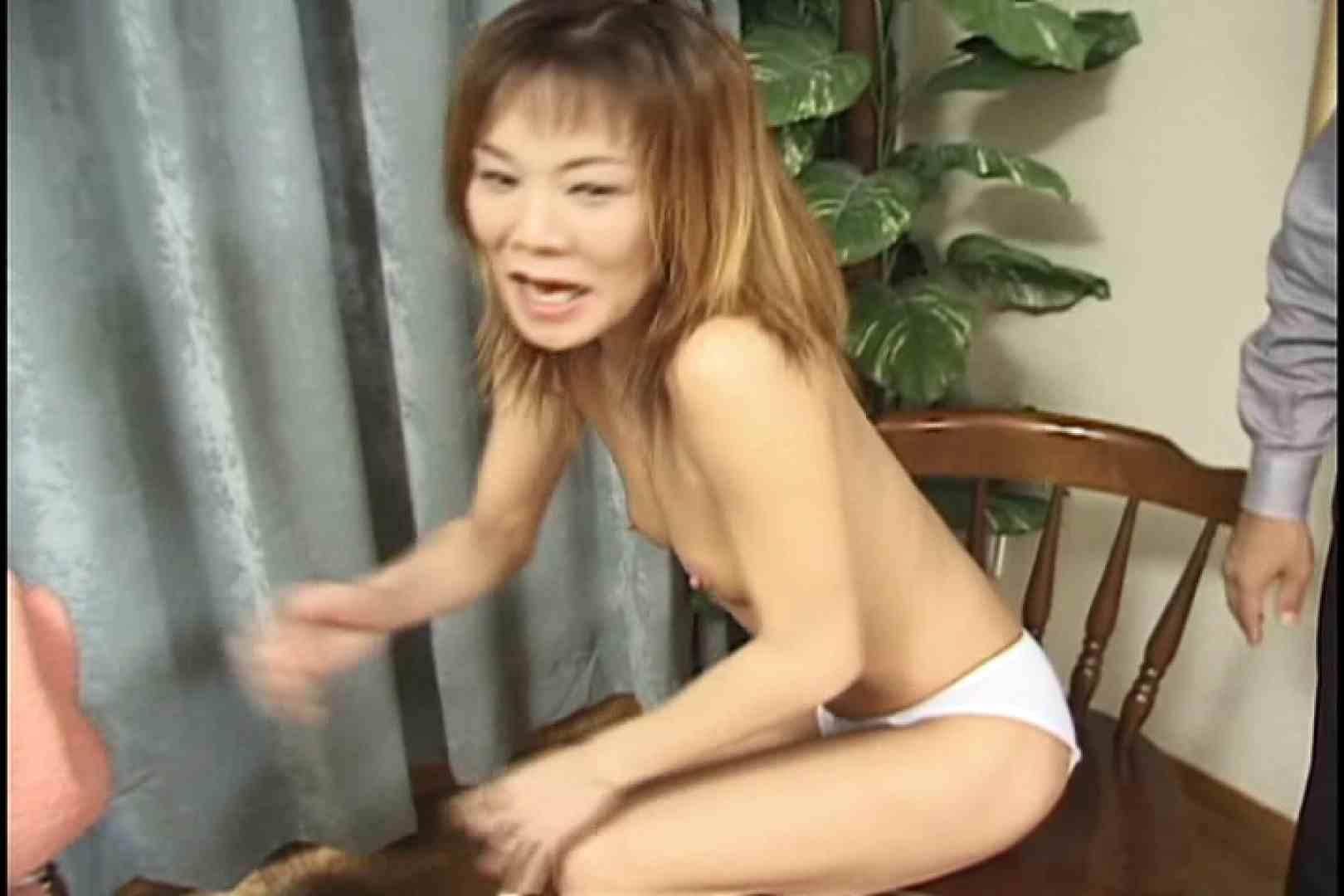 昼間の奥様は欲求不満 ~桜井昌子~ フェラ   0  77pic 47