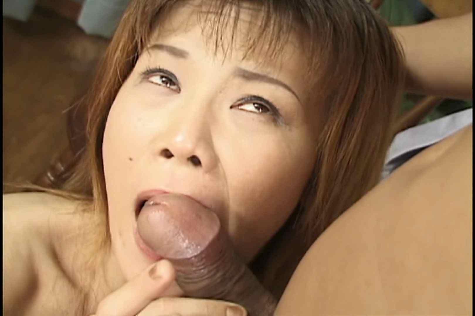 昼間の奥様は欲求不満 ~桜井昌子~ フェラ   0  77pic 59