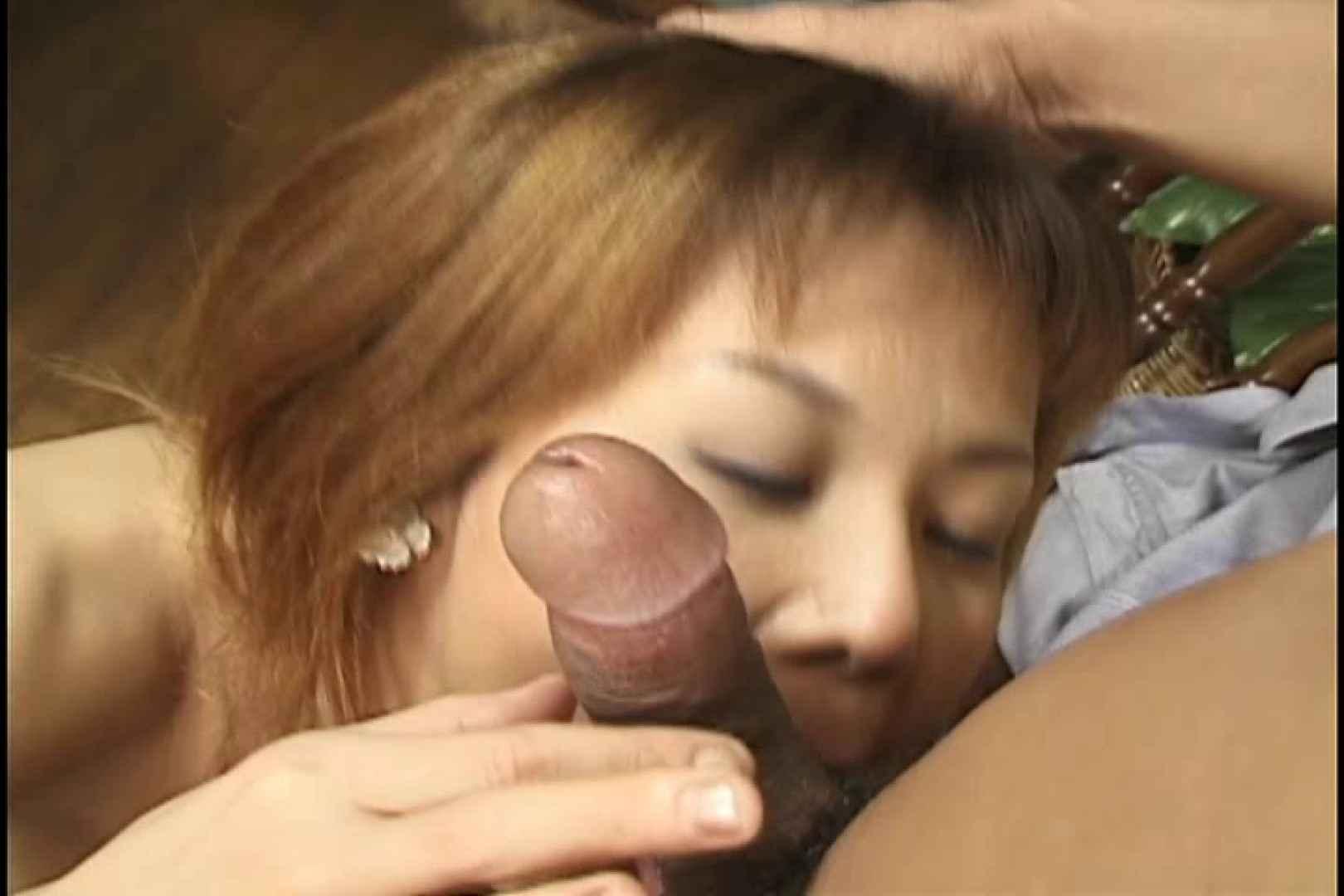 昼間の奥様は欲求不満 ~桜井昌子~ フェラ  77pic 60
