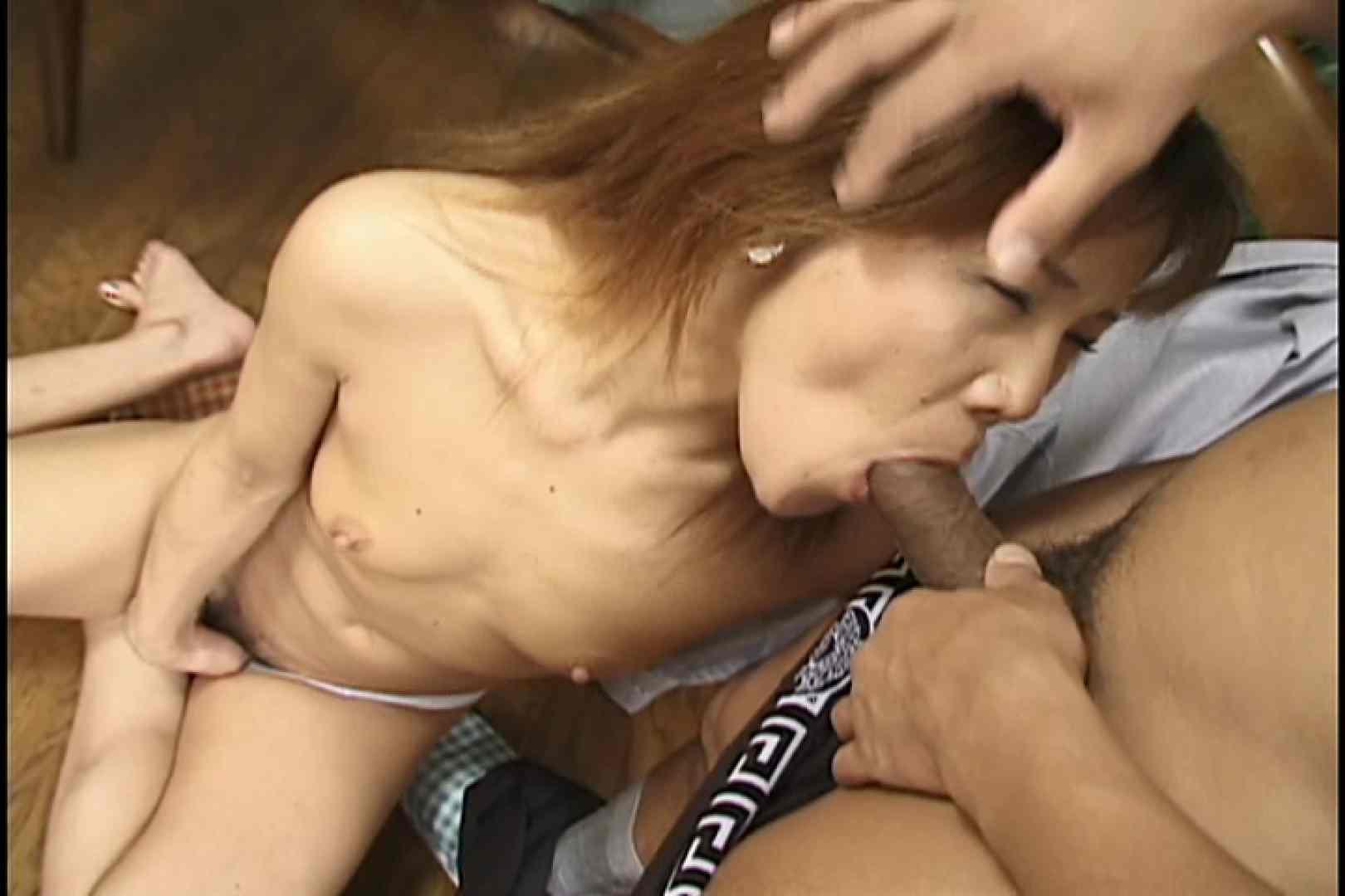 昼間の奥様は欲求不満 ~桜井昌子~ フェラ  77pic 66