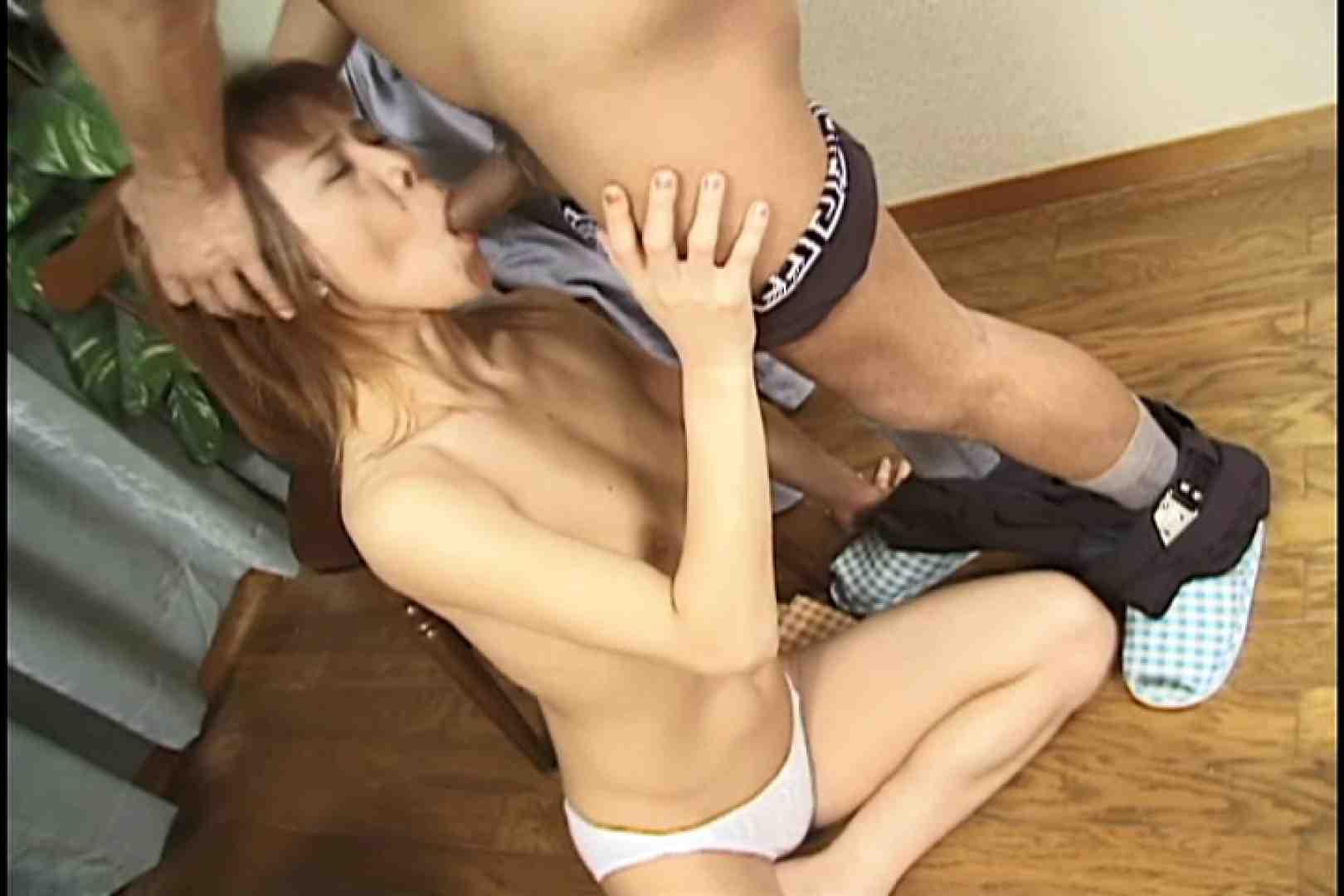 昼間の奥様は欲求不満 ~桜井昌子~ フェラ  77pic 72