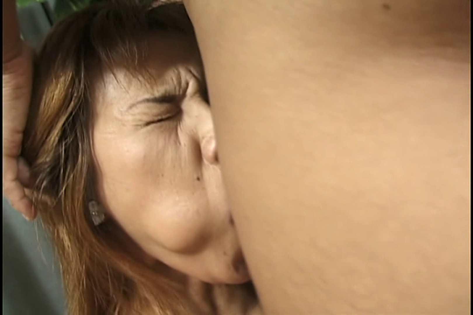 昼間の奥様は欲求不満 ~桜井昌子~ フェラ   0  77pic 73