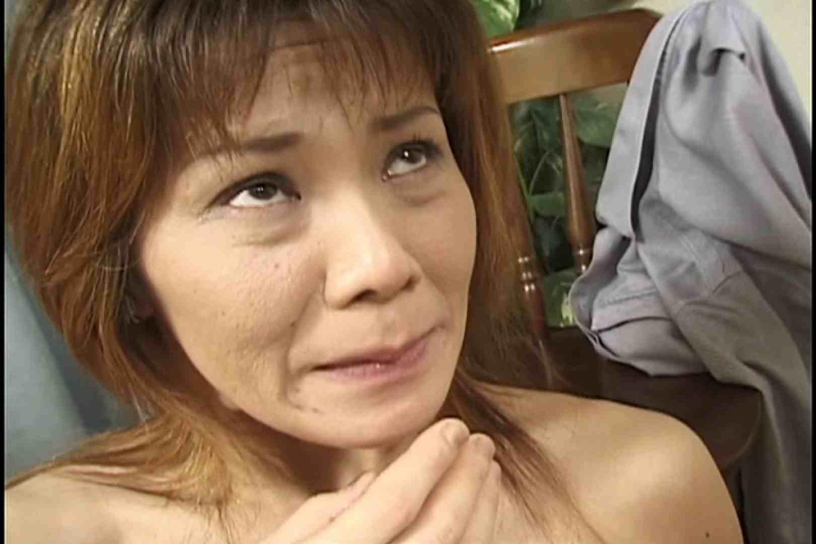 昼間の奥様は欲求不満 ~桜井昌子~ フェラ   0  77pic 75