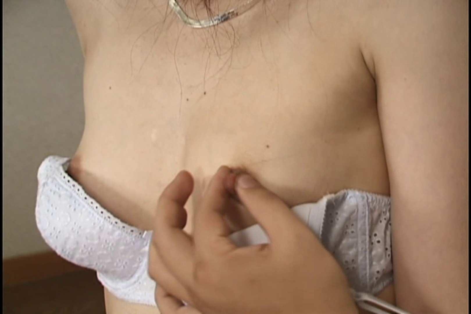 昼間の奥様は欲求不満 ~石田美和~ フェラ  88pic 44