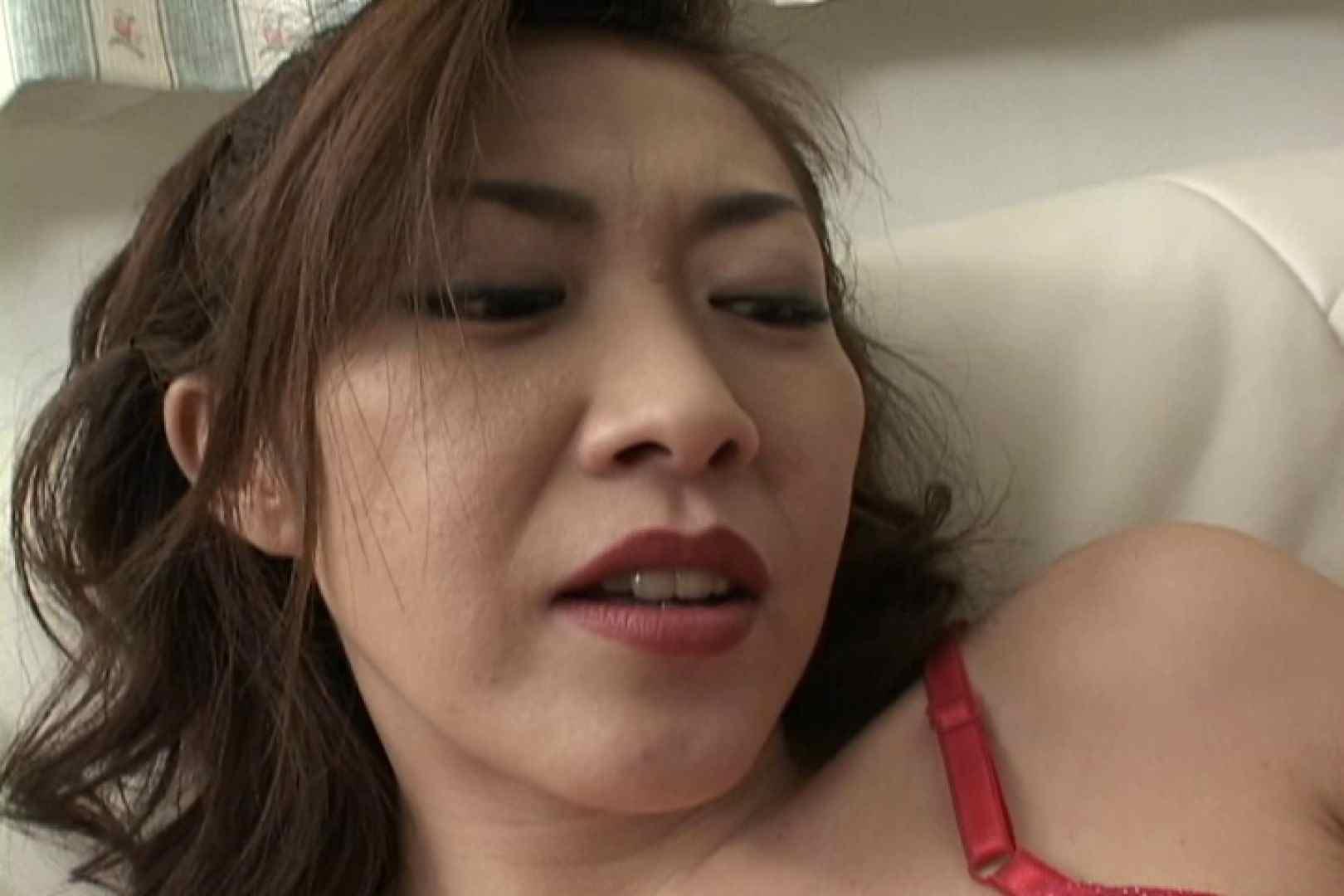昼間の奥様は欲求不満 ~桜田ゆかり~ フェラ  107pic 45