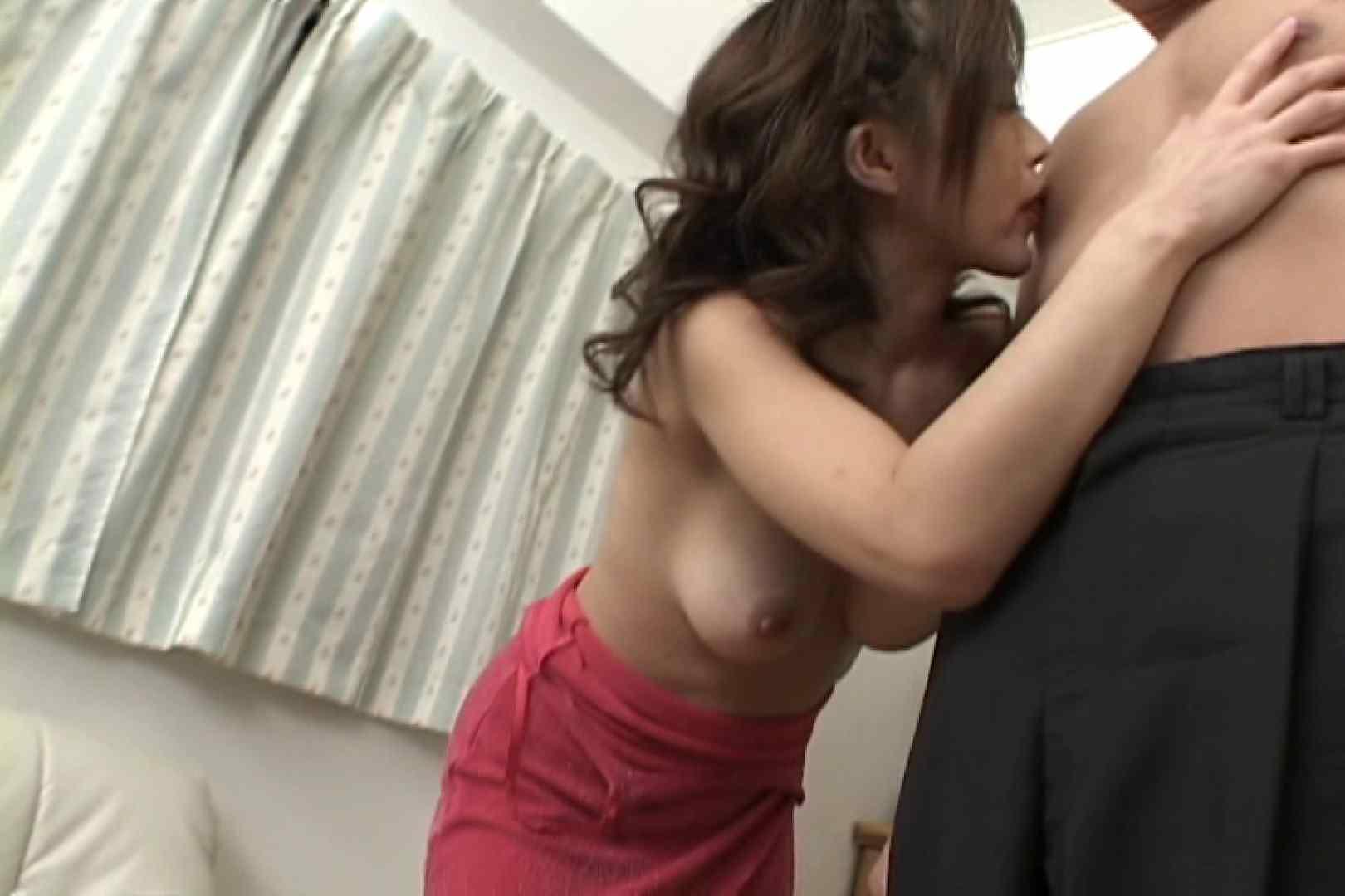 昼間の奥様は欲求不満 ~桜田ゆかり~ SEX映像 オメコ無修正動画無料 107pic 63