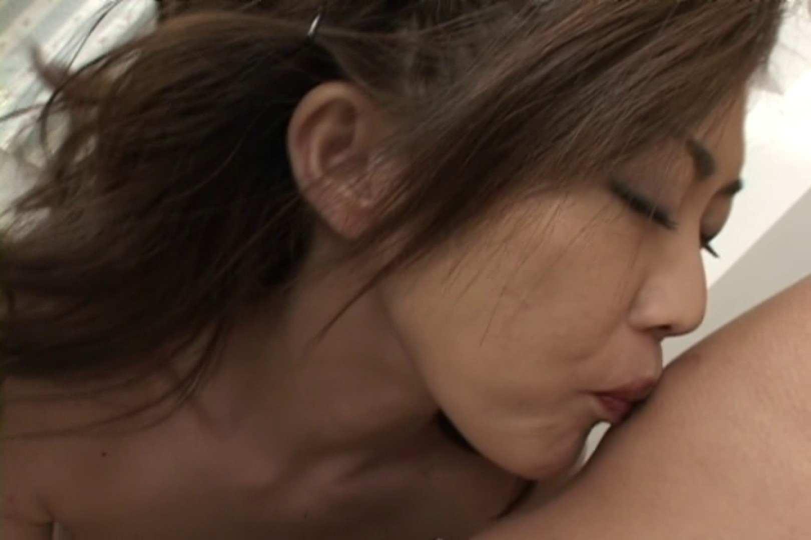 昼間の奥様は欲求不満 ~桜田ゆかり~ フェラ  107pic 65