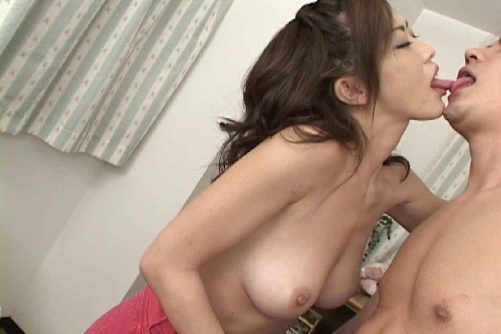 昼間の奥様は欲求不満 ~桜田ゆかり~ 巨乳 エロ無料画像 107pic 72