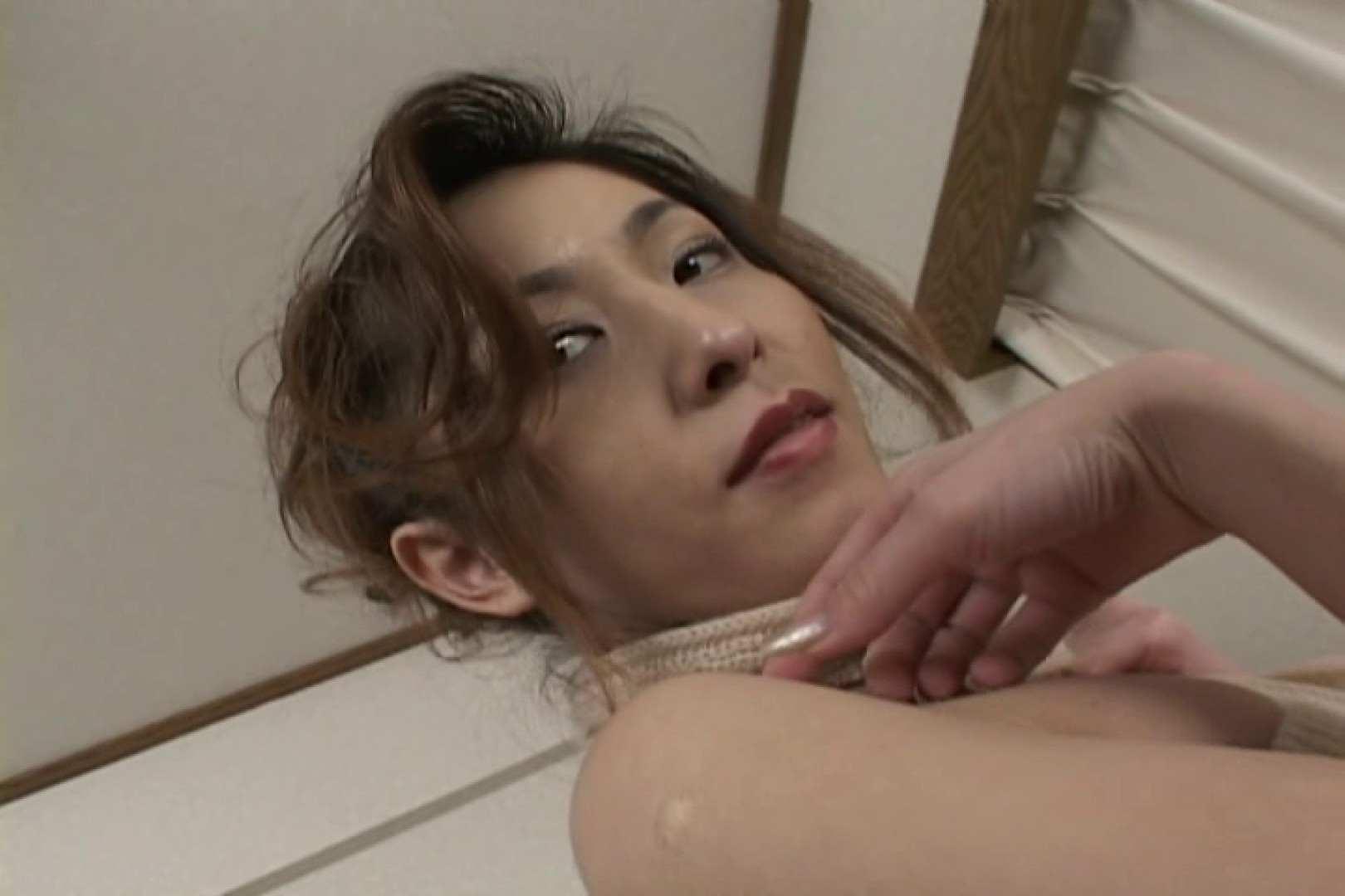 昼間の奥様は欲求不満 ~榊原栄子~ SEX映像 | おっぱい  107pic 33