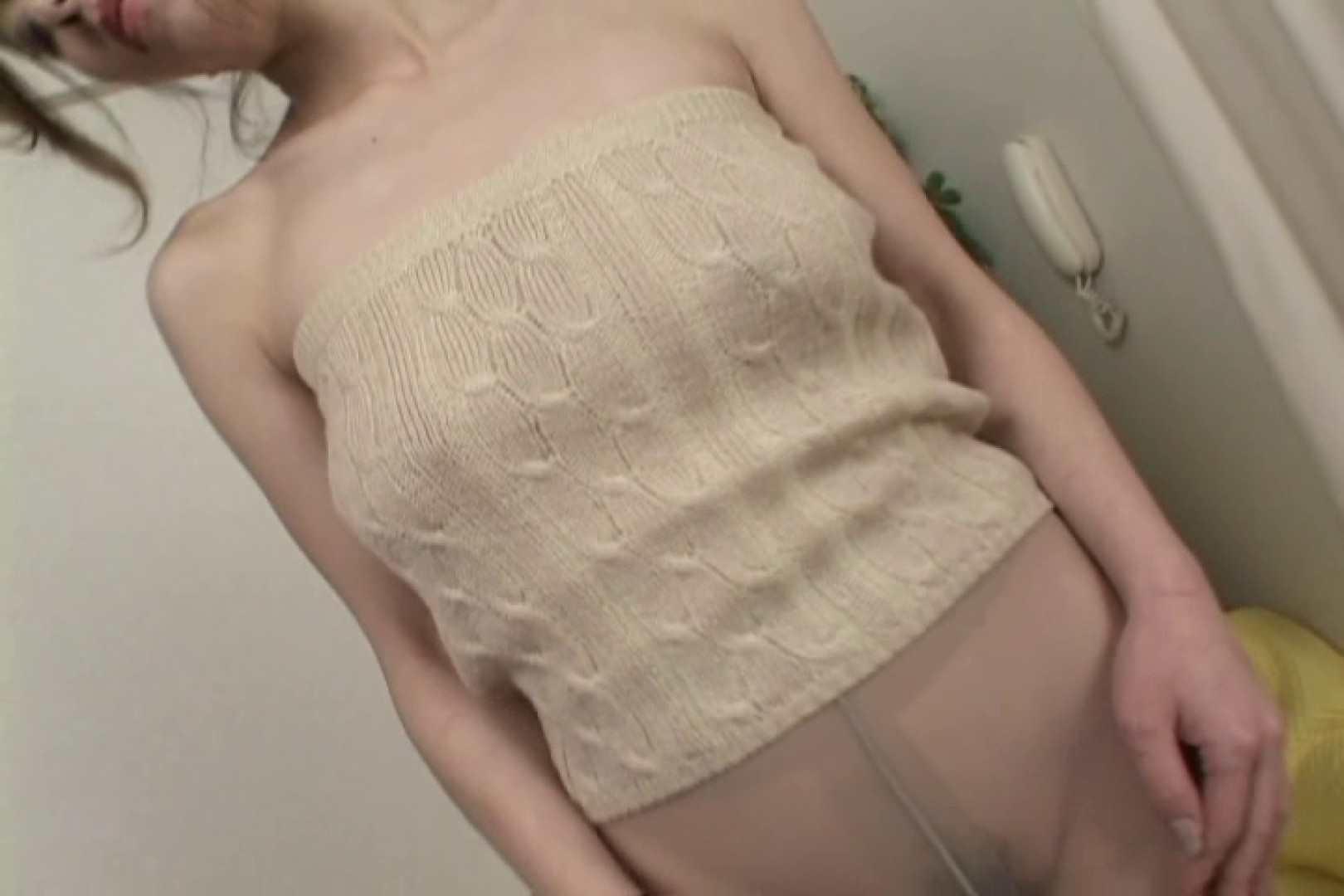 昼間の奥様は欲求不満 ~榊原栄子~ SEX映像 | おっぱい  107pic 43
