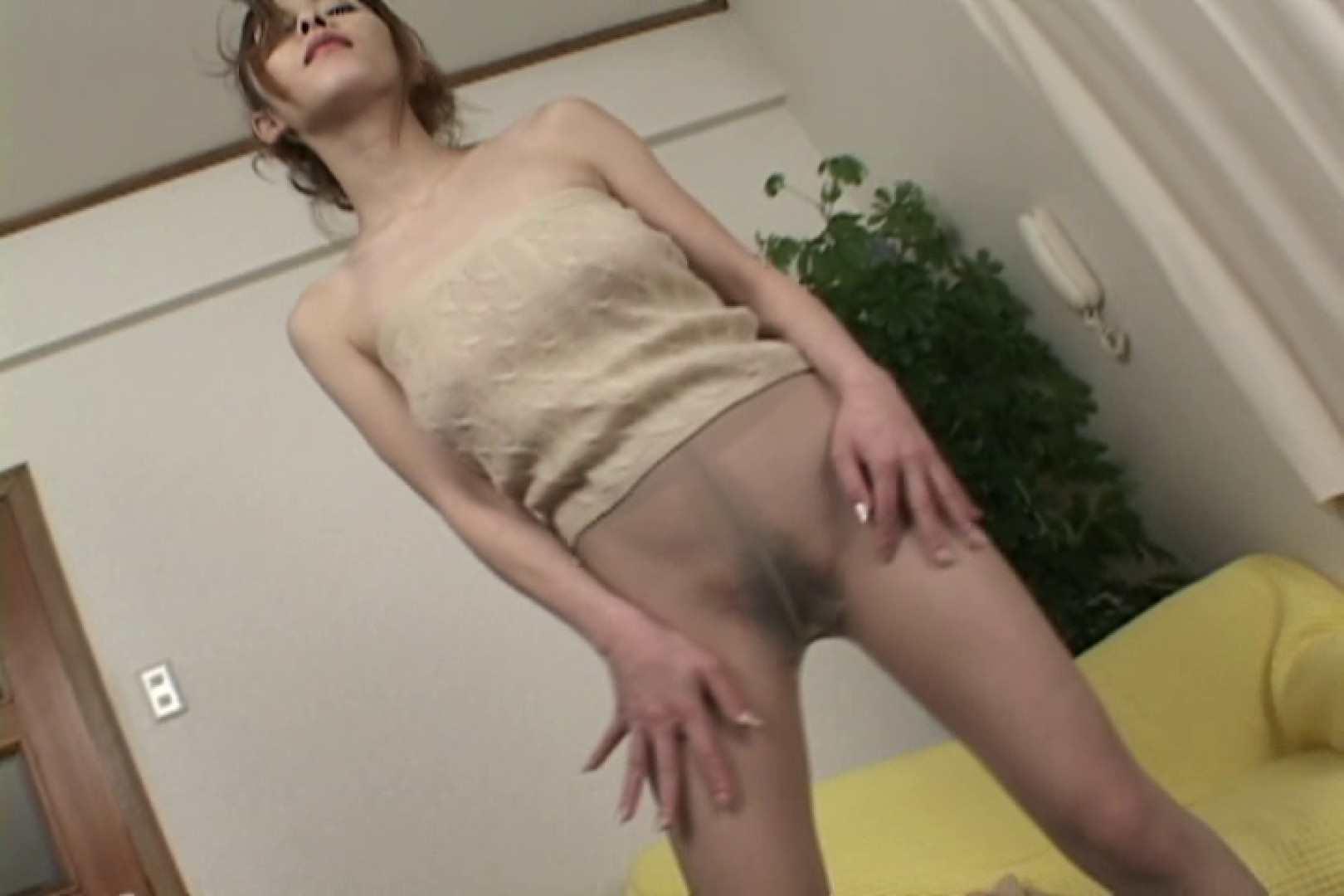 昼間の奥様は欲求不満 ~榊原栄子~ SEX映像  107pic 46