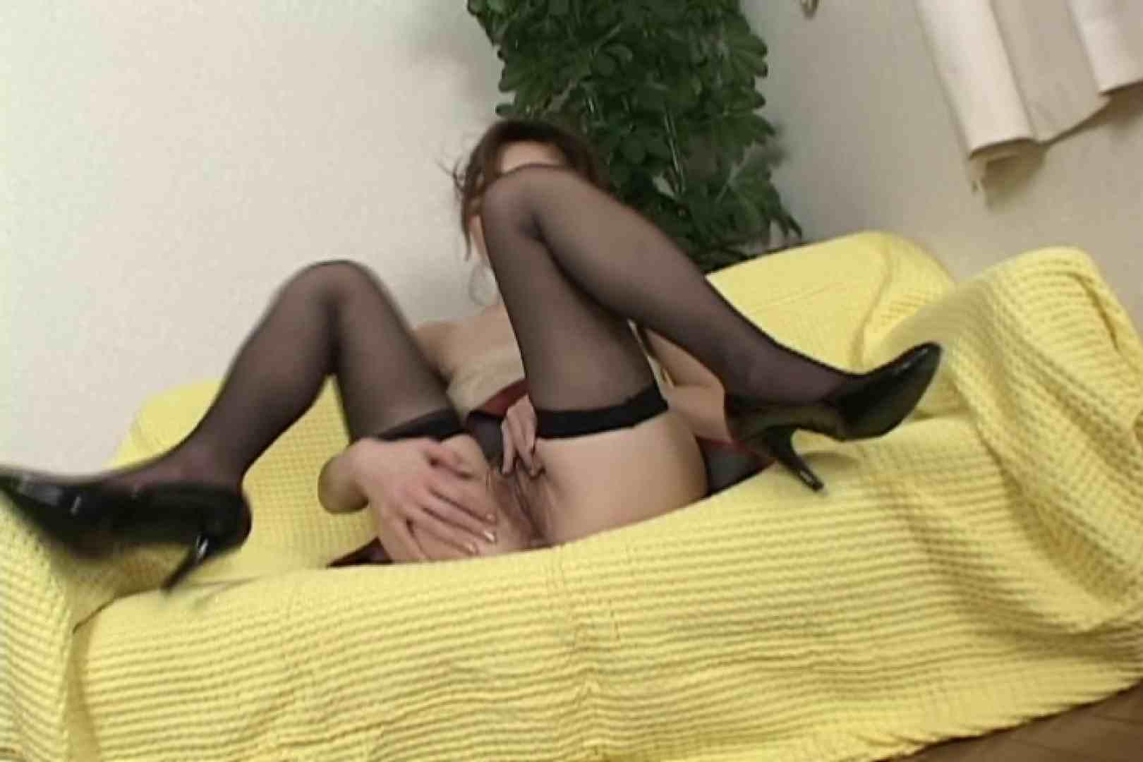 昼間の奥様は欲求不満 ~榊原栄子~ SEX映像 | おっぱい  107pic 105